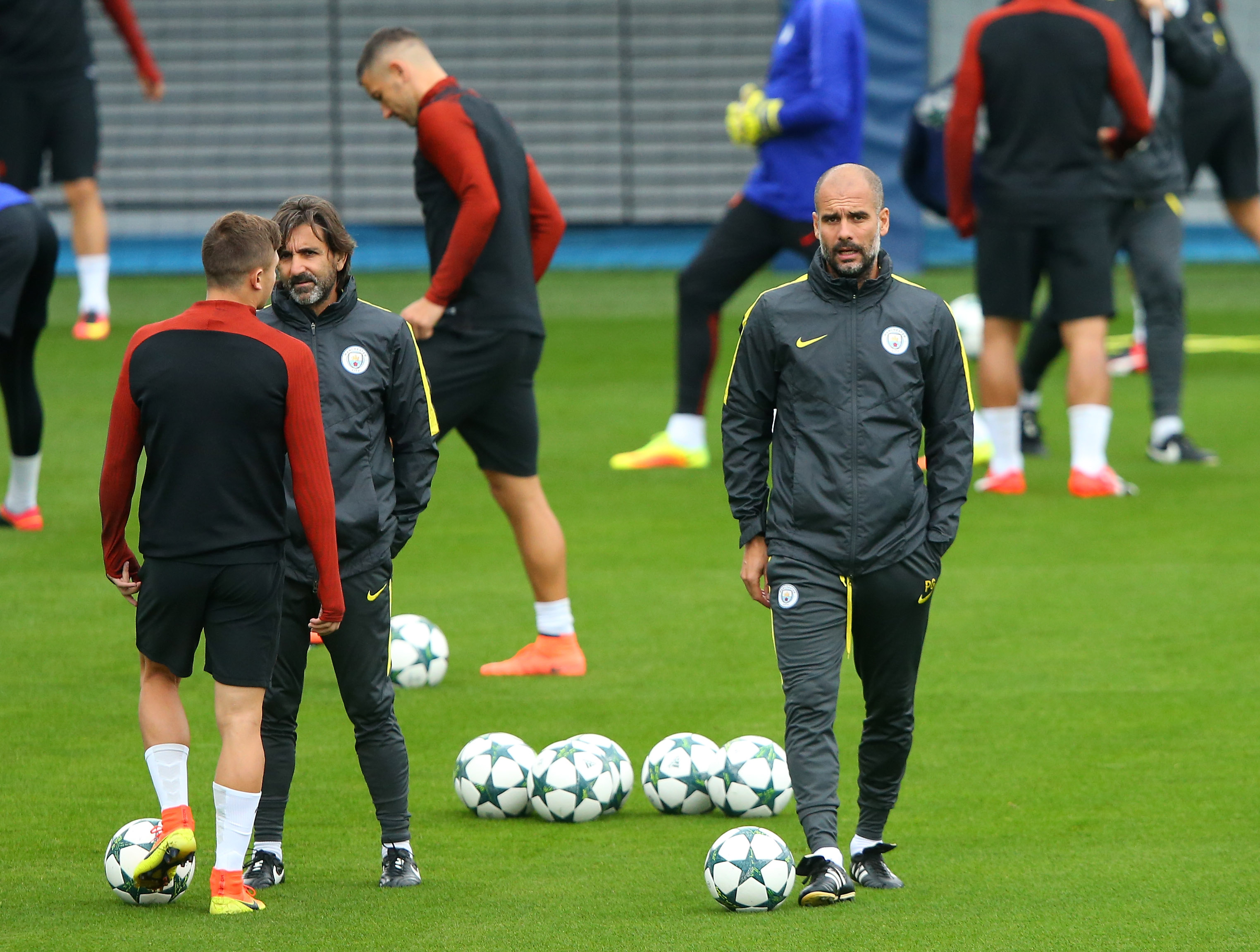 610623830-manchester-city-training-session