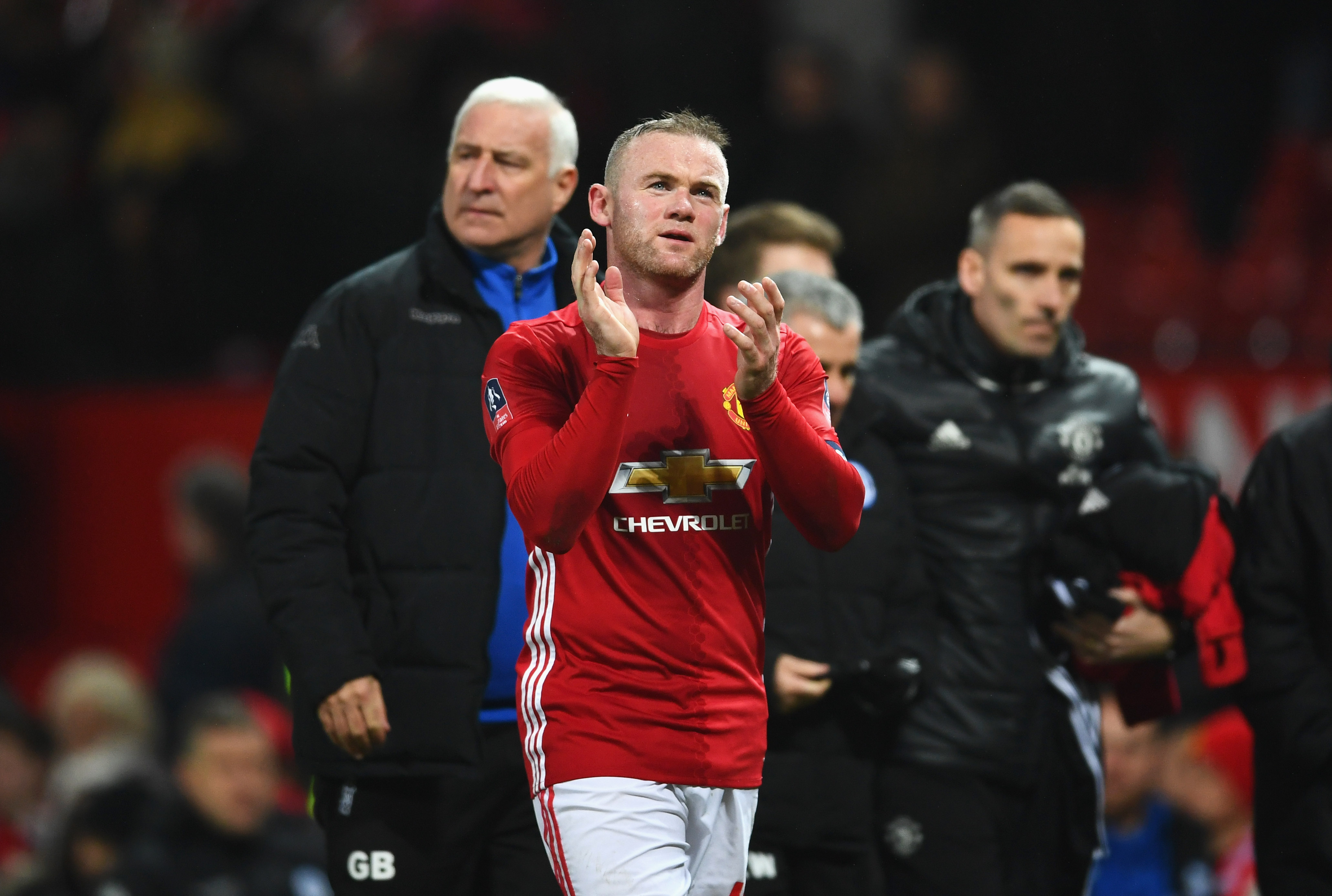 633012304-manchester-united-v-wigan-athletic-the-emirates-fa-cup-fourth-round
