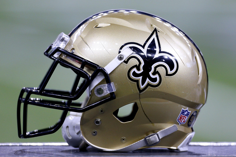 Saints Draft Only Three Options At Pick 11 Fox Sports