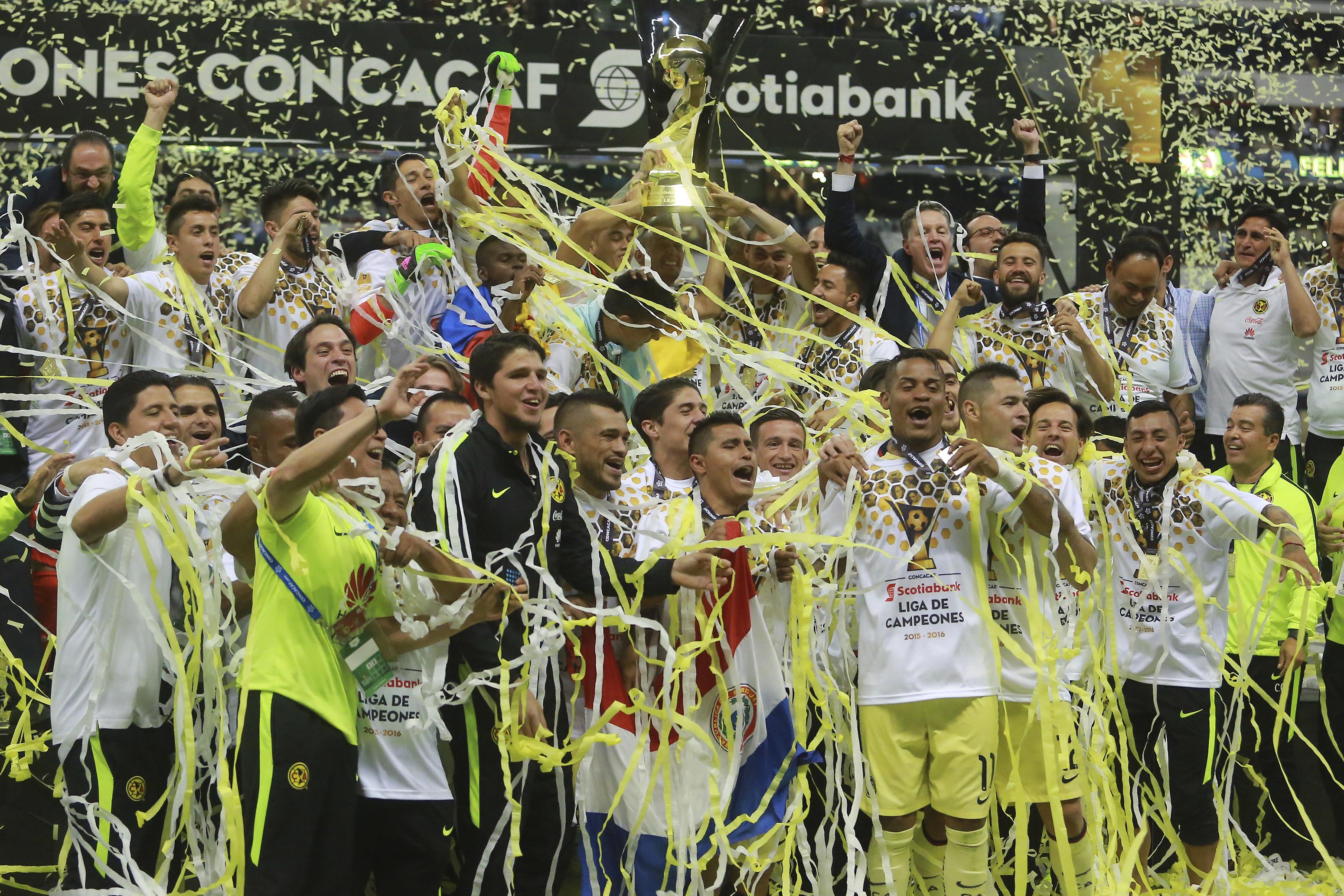 525195854-tigres-uanl-v-america-concacaf-champions-league-2016