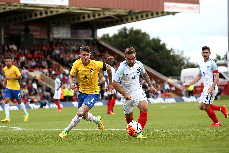 599181192-england-u20-v-brazil-u20-international-match.jpg