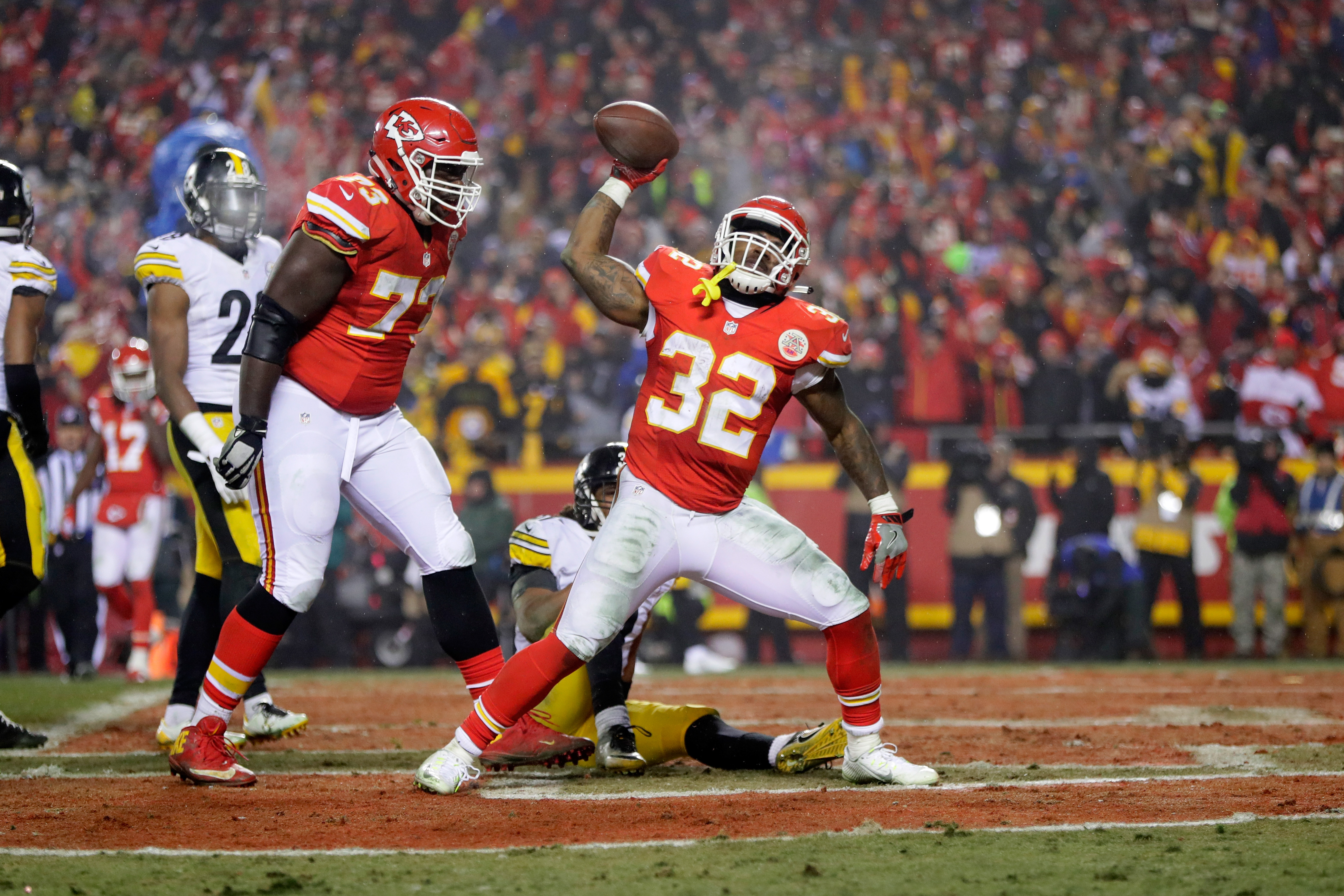 631782666-divisional-round-pittsburgh-steelers-v-kansas-city-chiefs