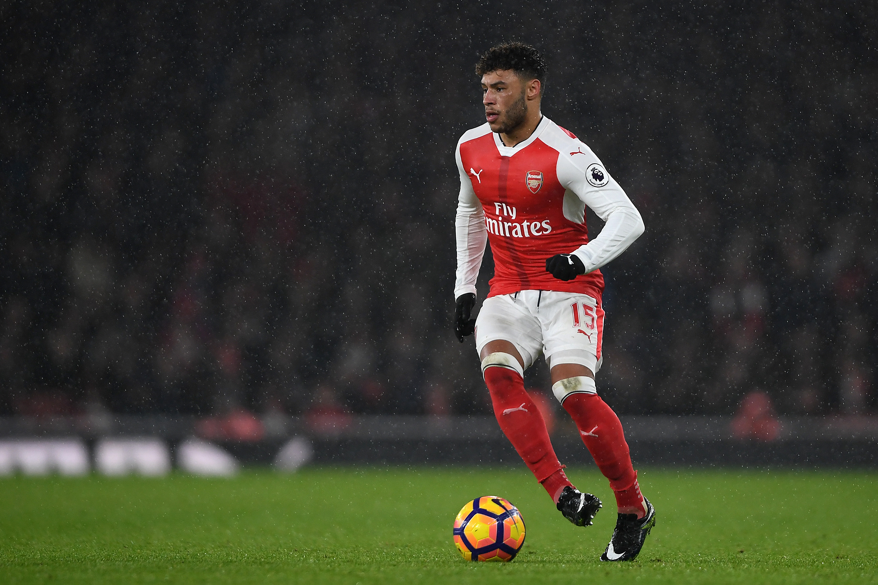 Arsenal Vs Chelsea: 5 Key Players To Watch