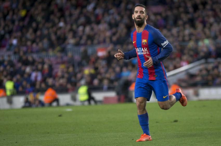 https://cdn.fansided.com/wp-content/uploads/getty-images/2017/02/633869434-fc-barcelona-v-athletic-club-la-liga-850x560.jpg