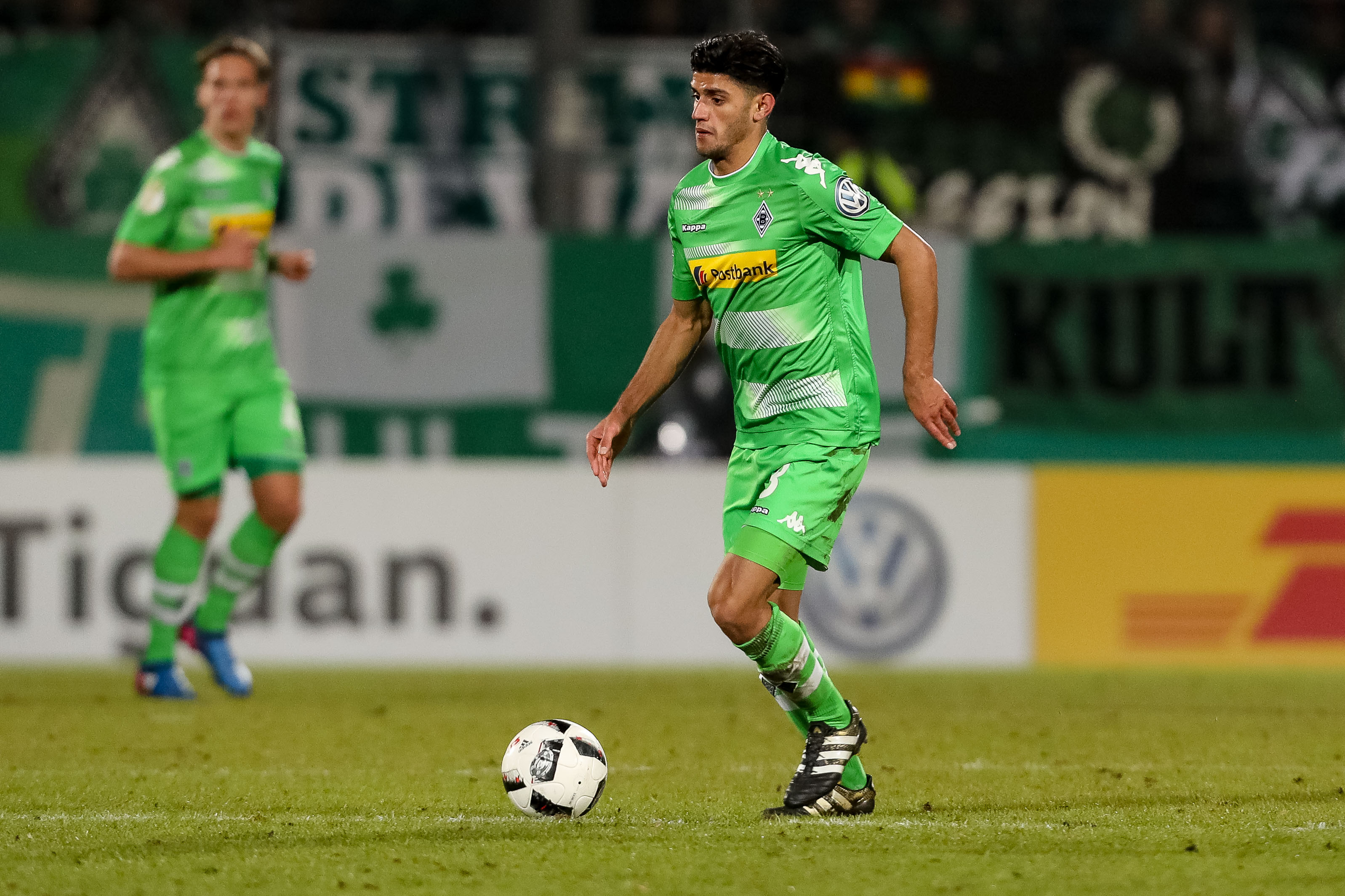 641329242-spvgg-greuther-fuerth-v-borussia-moenchengladbach-dfb-cup-round-of-16