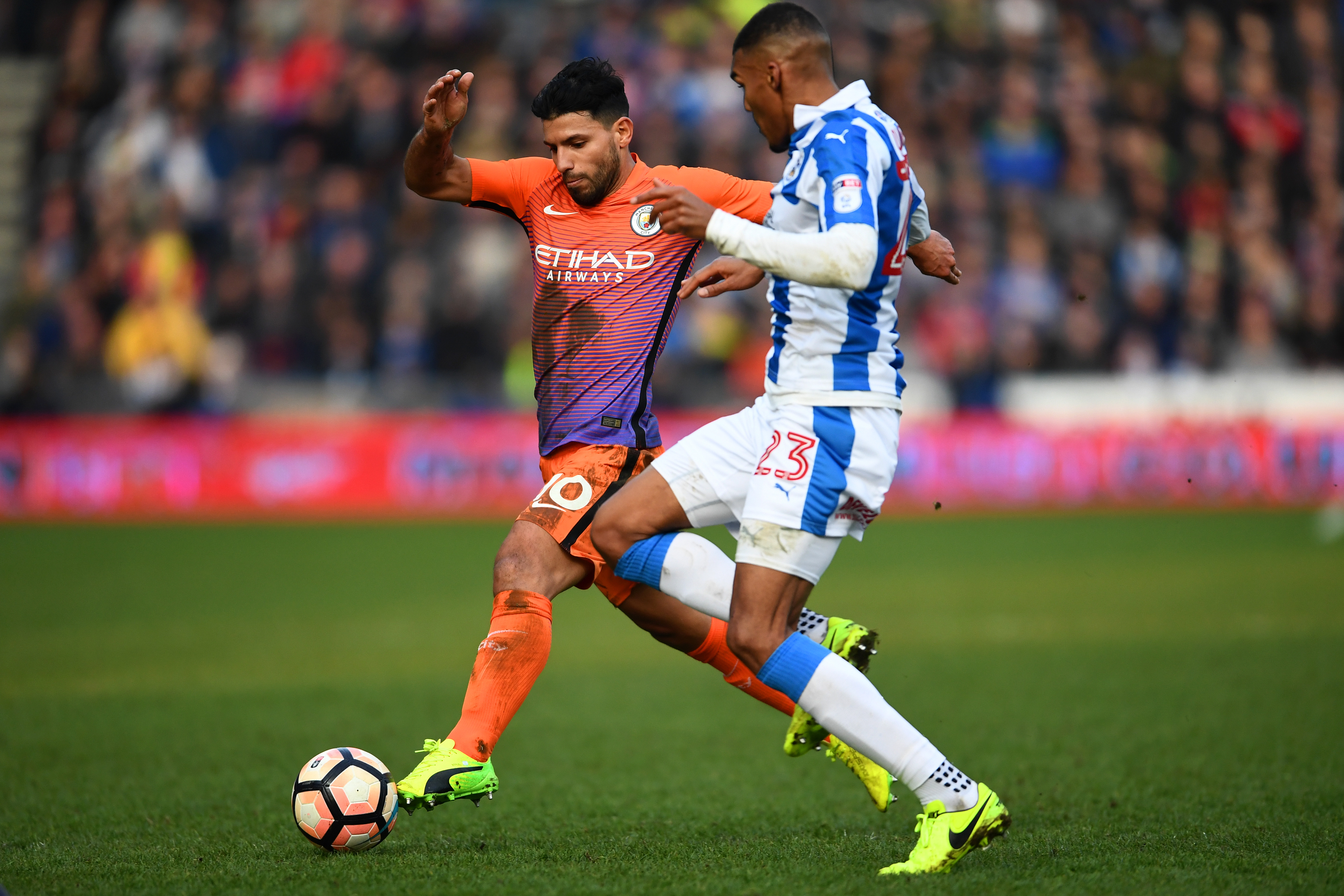 642612124-huddersfield-town-v-manchester-city-the-emirates-fa-cup-fifth-round
