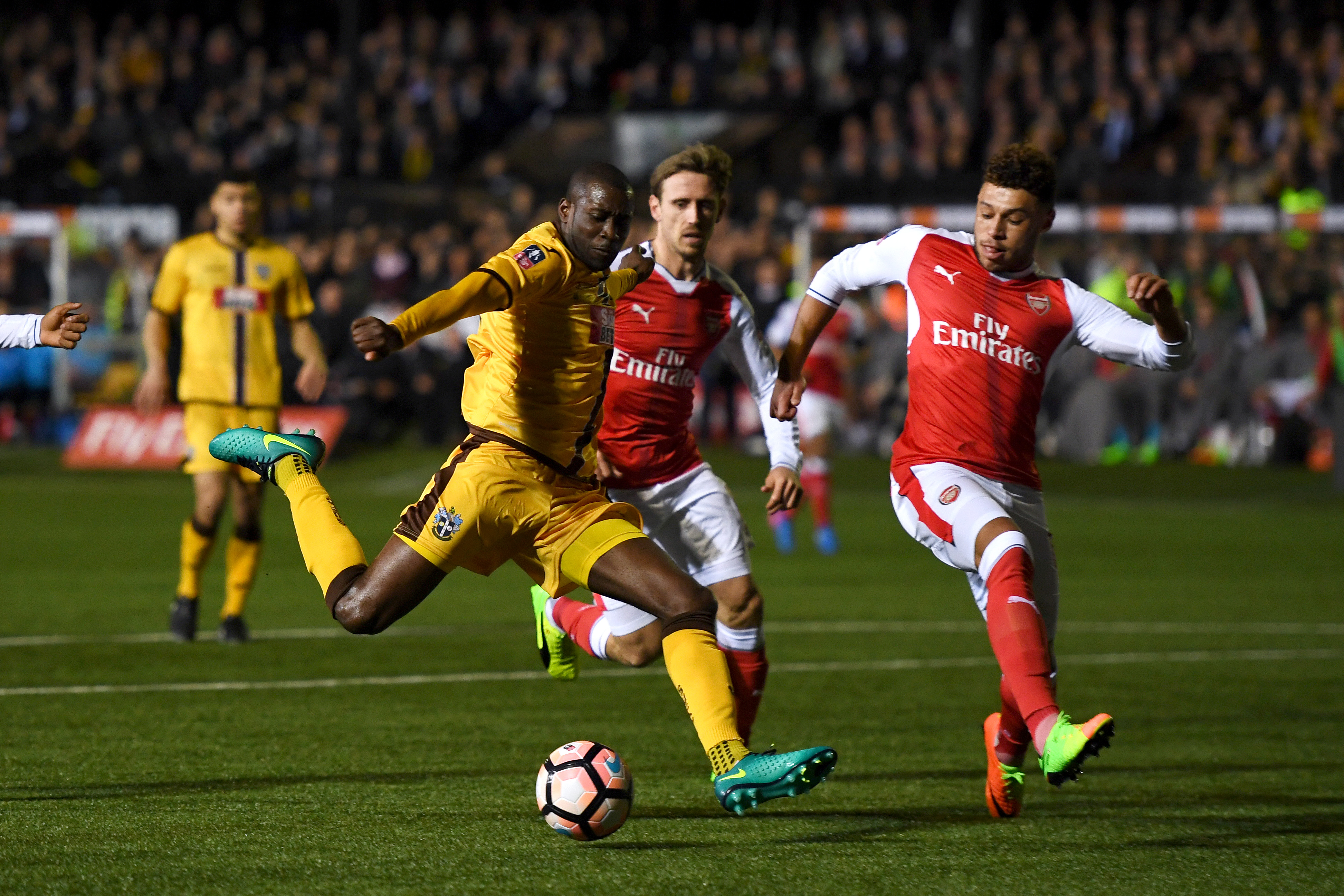 643228478-sutton-united-v-arsenal-the-emirates-fa-cup-fifth-round