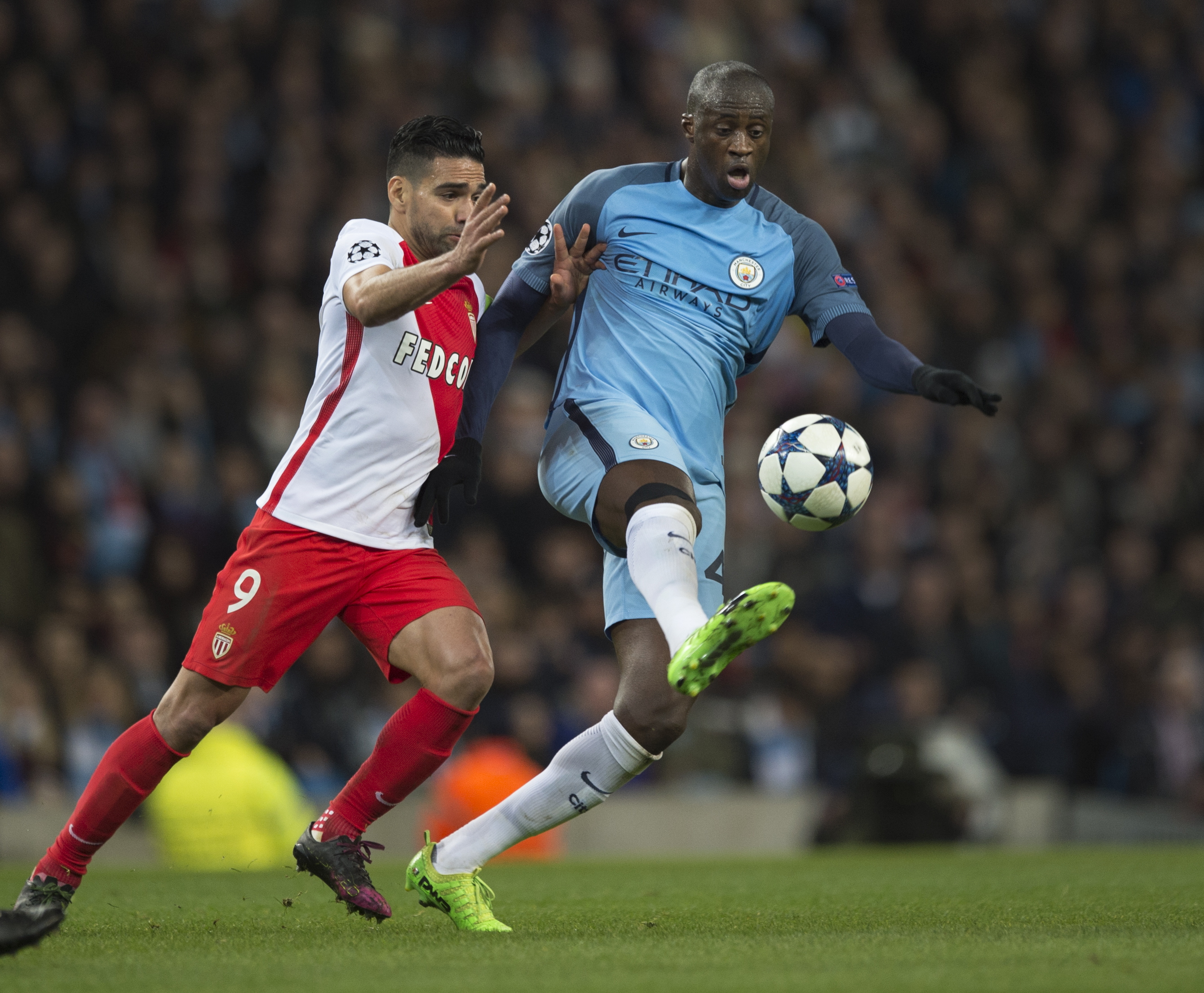 644653498-manchester-city-fc-v-as-monaco-uefa-champions-league-round-of-16-first-leg.jpg