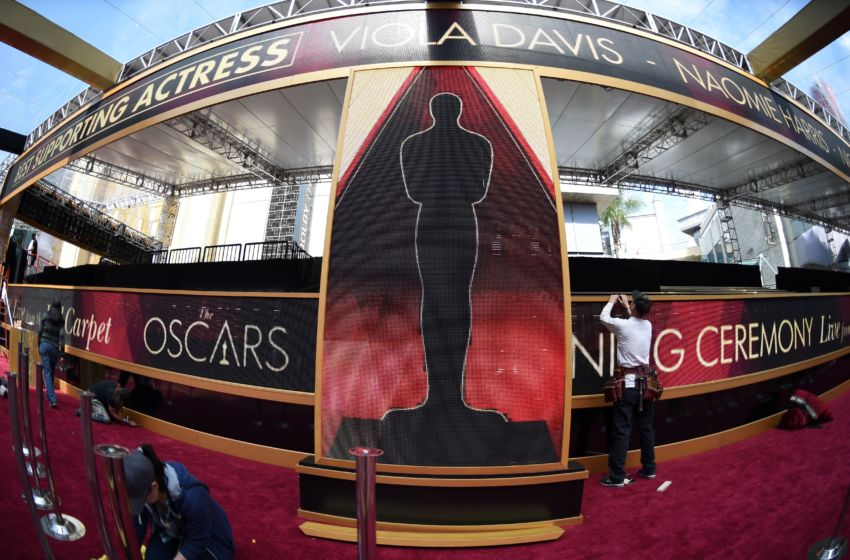 how to watch the 2017 oscars
