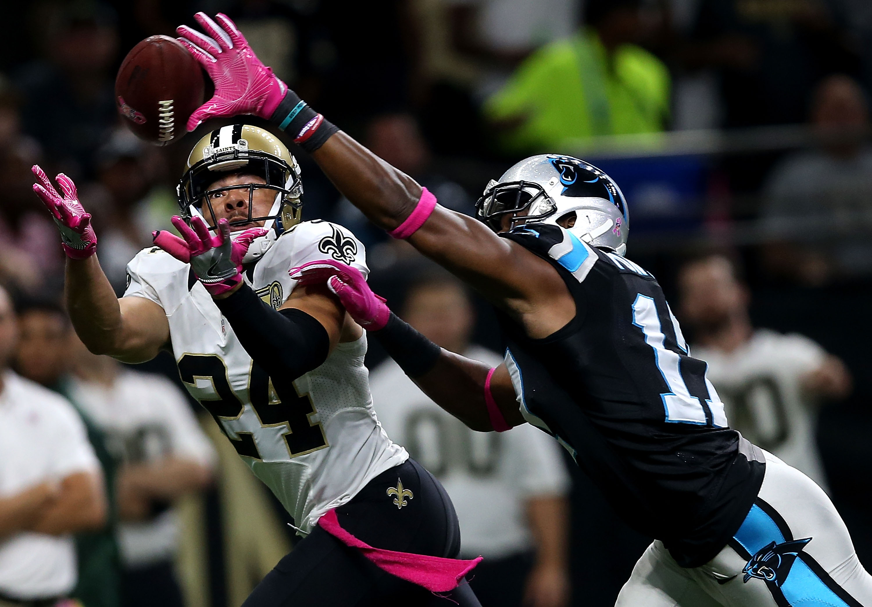 615036018-carolina-panthers-v-new-orleans-saints.jpg