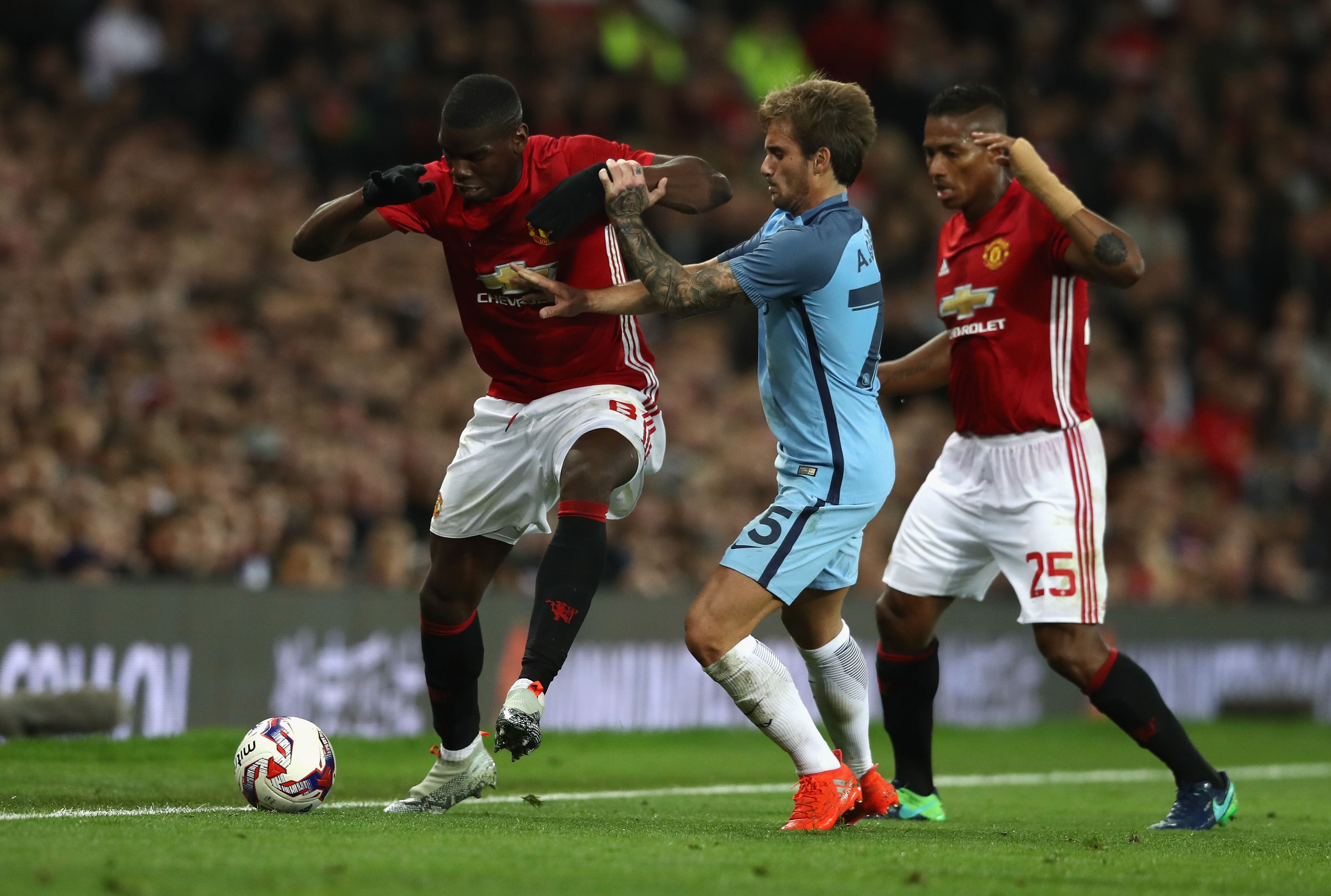 618575072-manchester-united-v-manchester-city-efl-cup-fourth-round.jpg