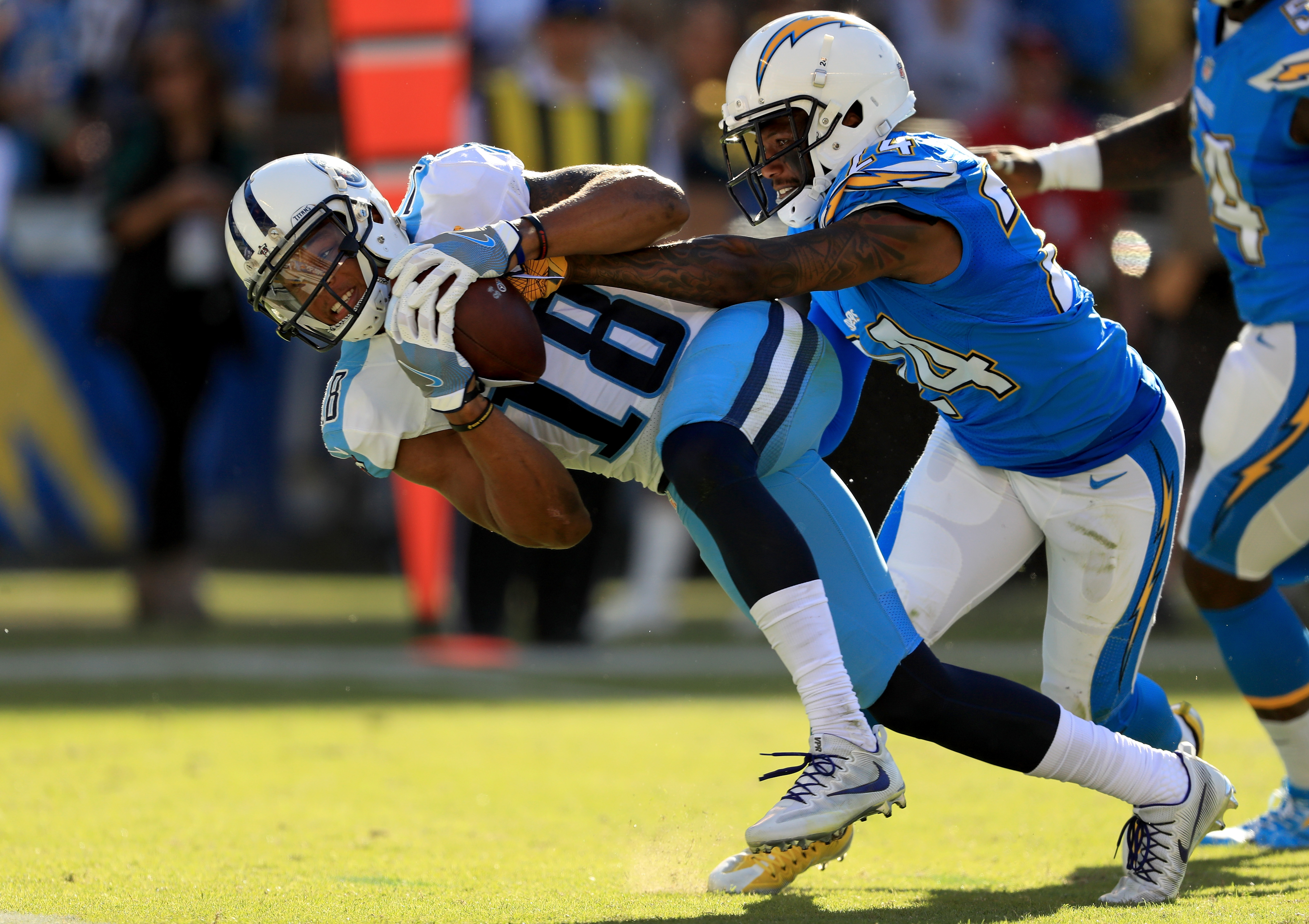 621521668-tennessee-titans-v-san-diego-chargers.jpg