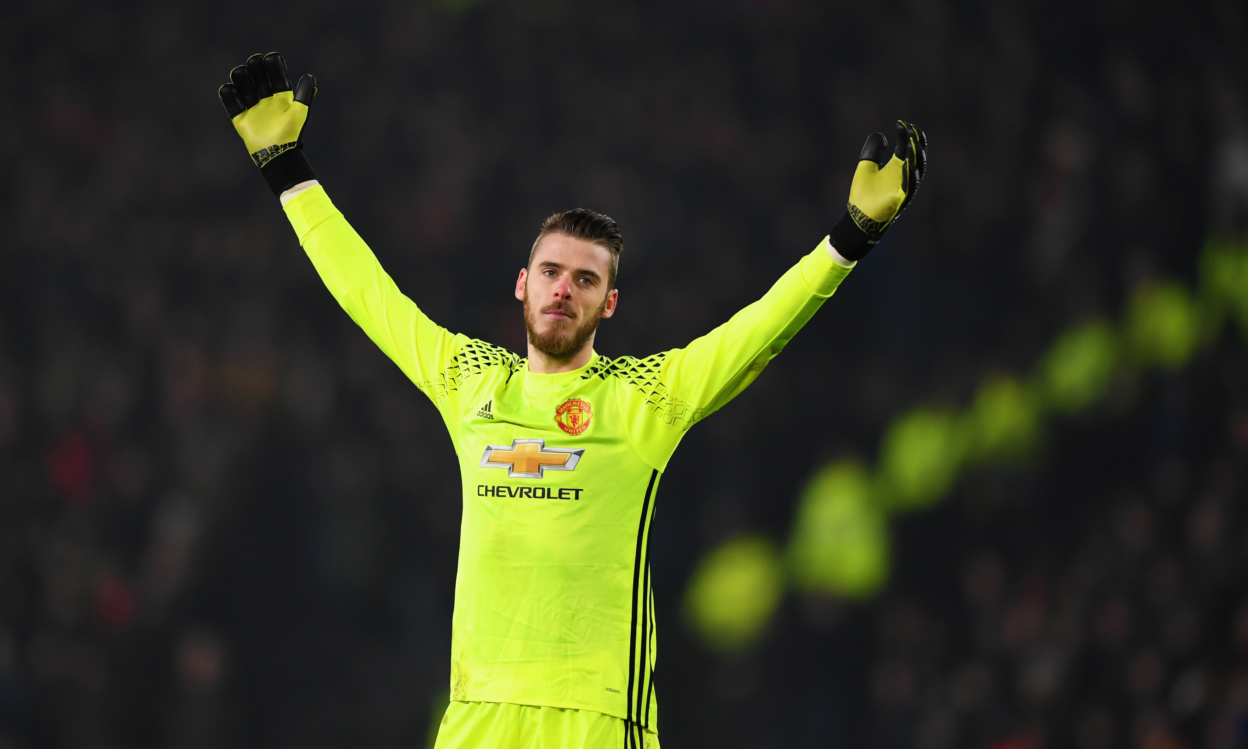 Manchester United vs. West Brom: Highlights and recap