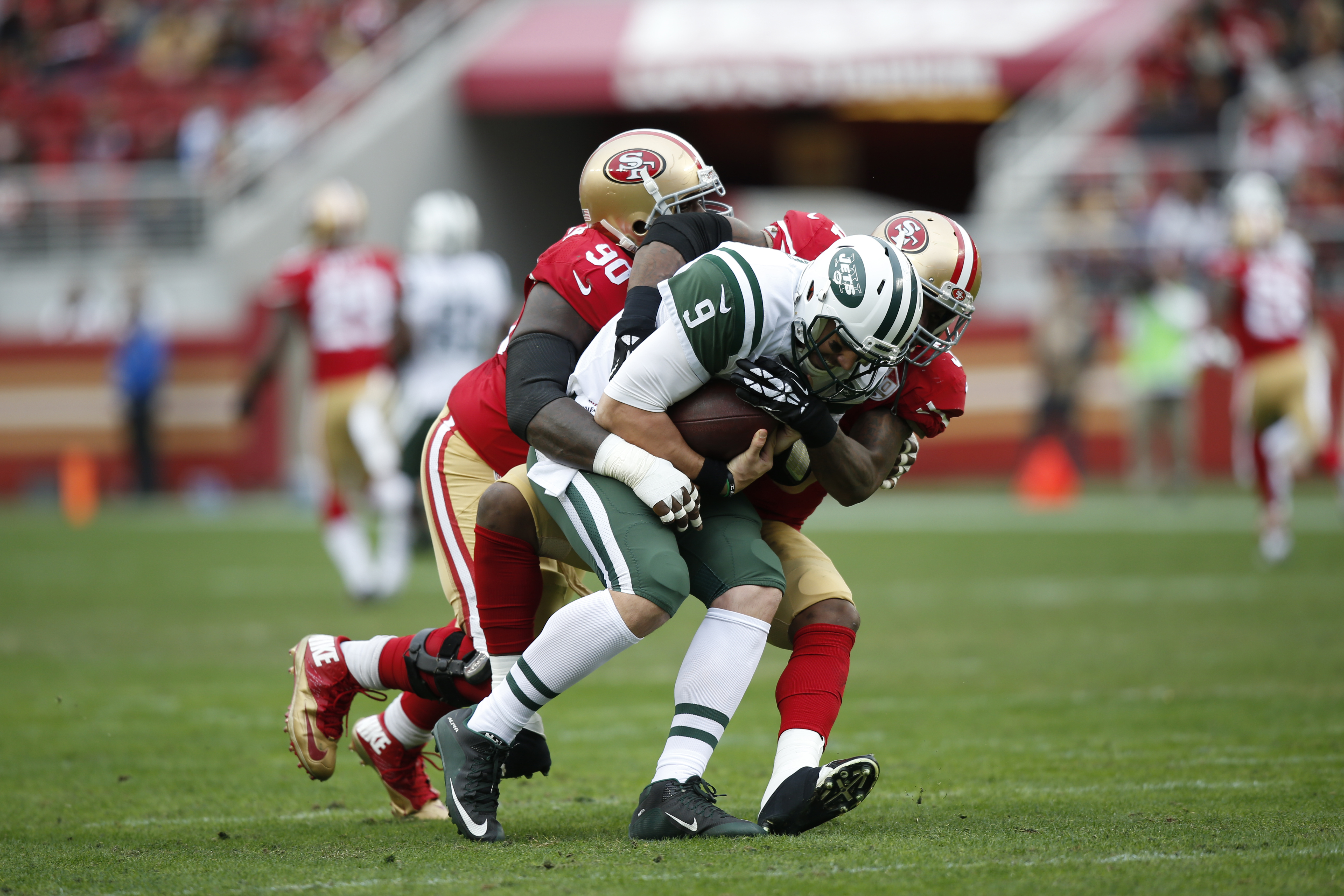 635802798-new-york-jets-v-san-francisco-49ers.jpg