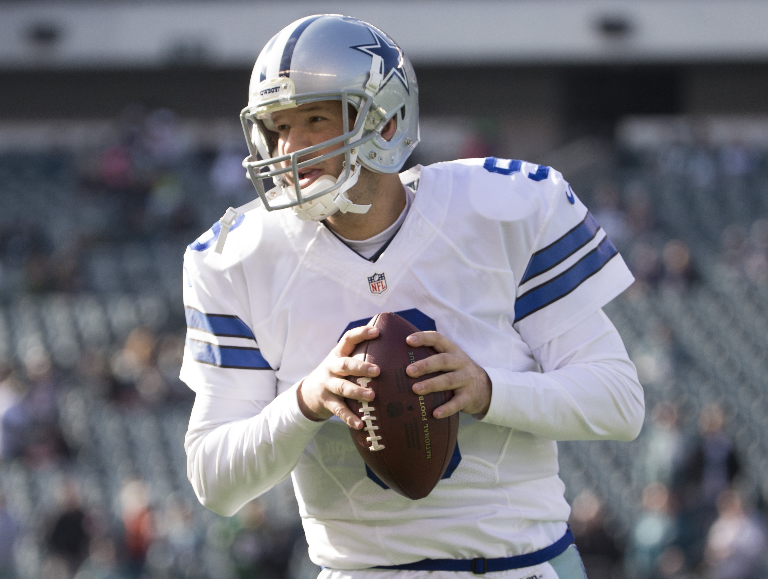 637339022-dallas-cowboys-v-philadelphia-eagles.jpg