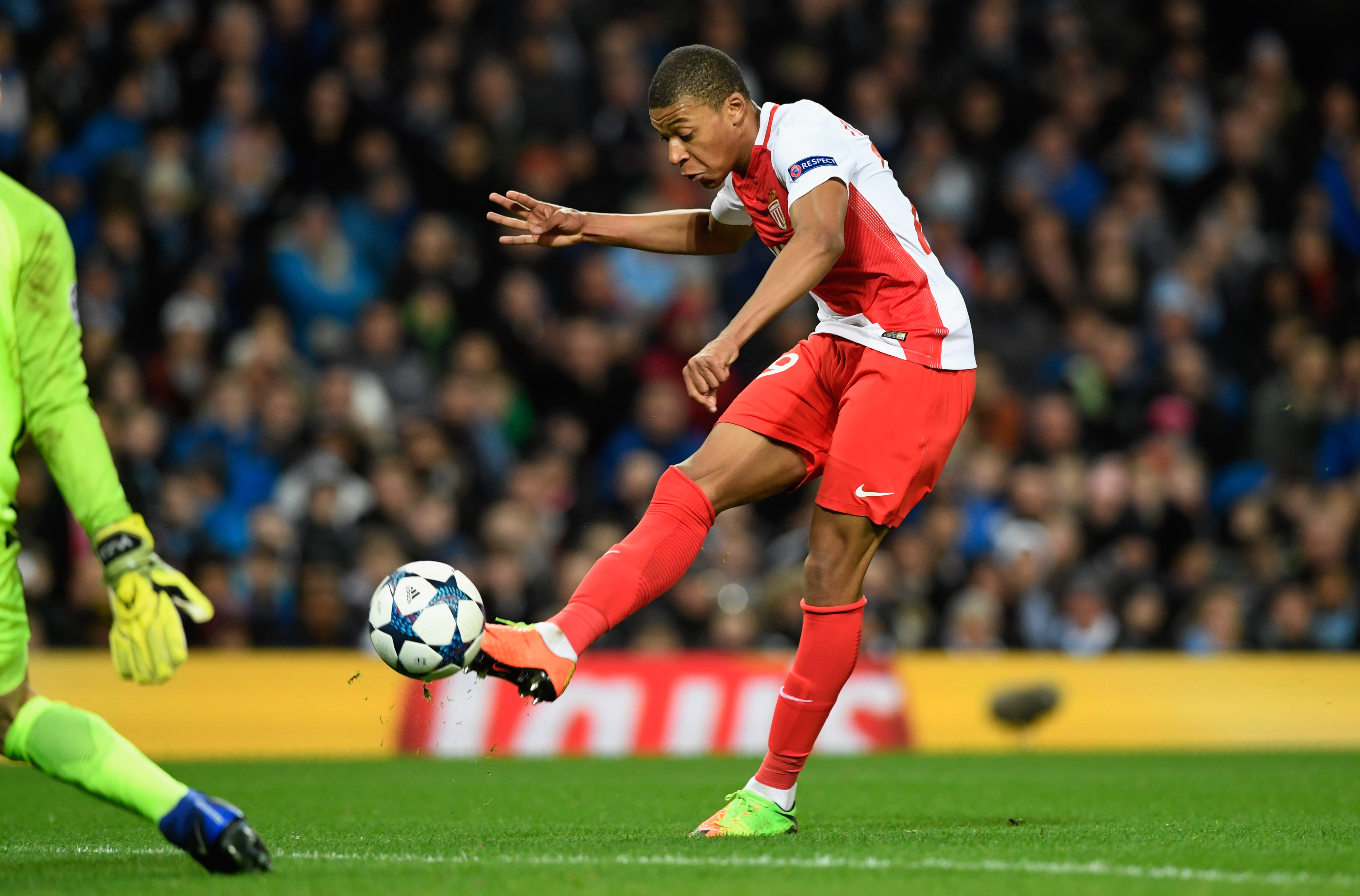 643497440-manchester-city-fc-v-as-monaco-uefa-champions-league-round-of-16-first-leg.jpg