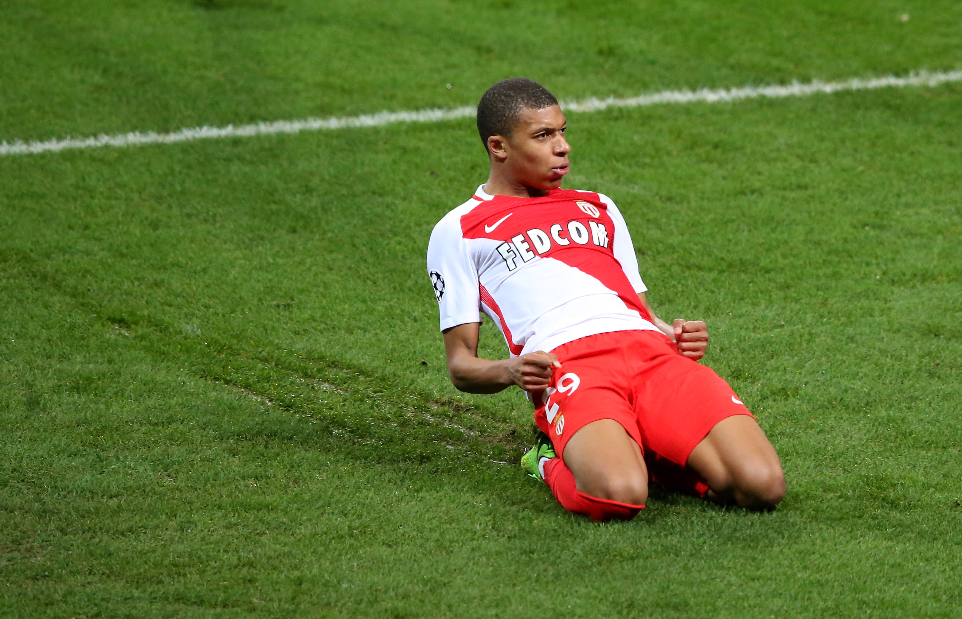 643502772-manchester-city-fc-v-as-monaco-uefa-champions-league-round-of-16-first-leg.jpg