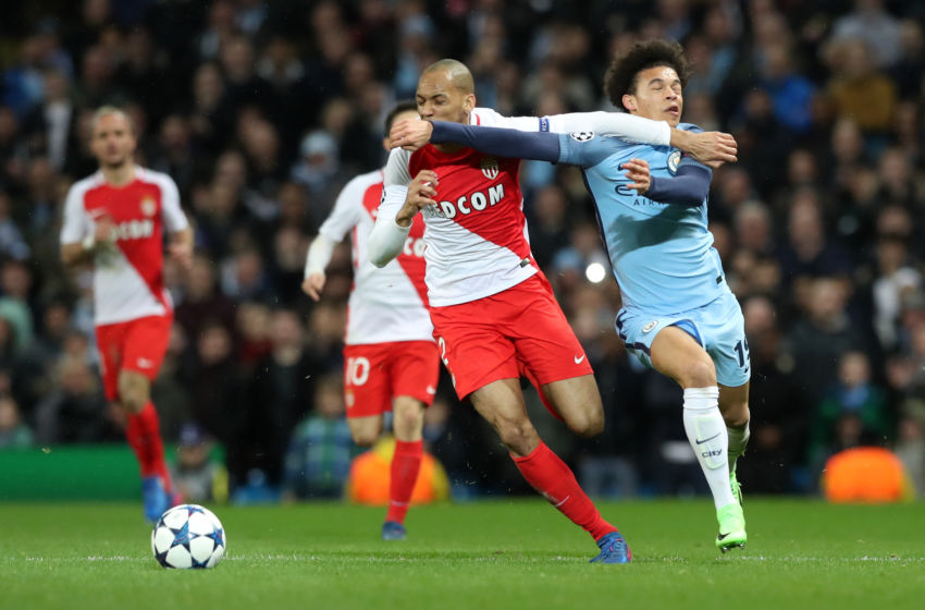 Image result for manchester city monaco