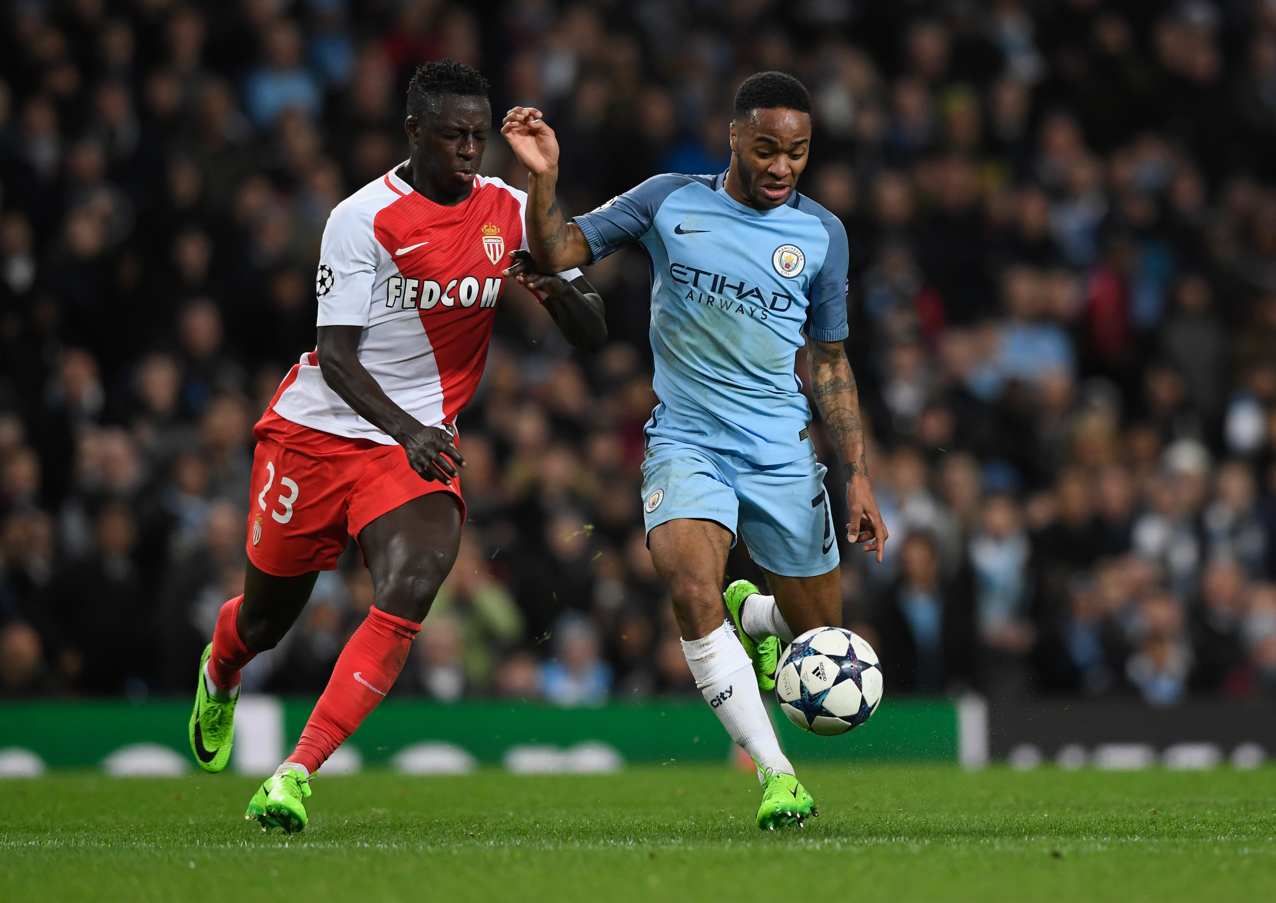 monaco vs manchester city live stream watch champions league online. Black Bedroom Furniture Sets. Home Design Ideas