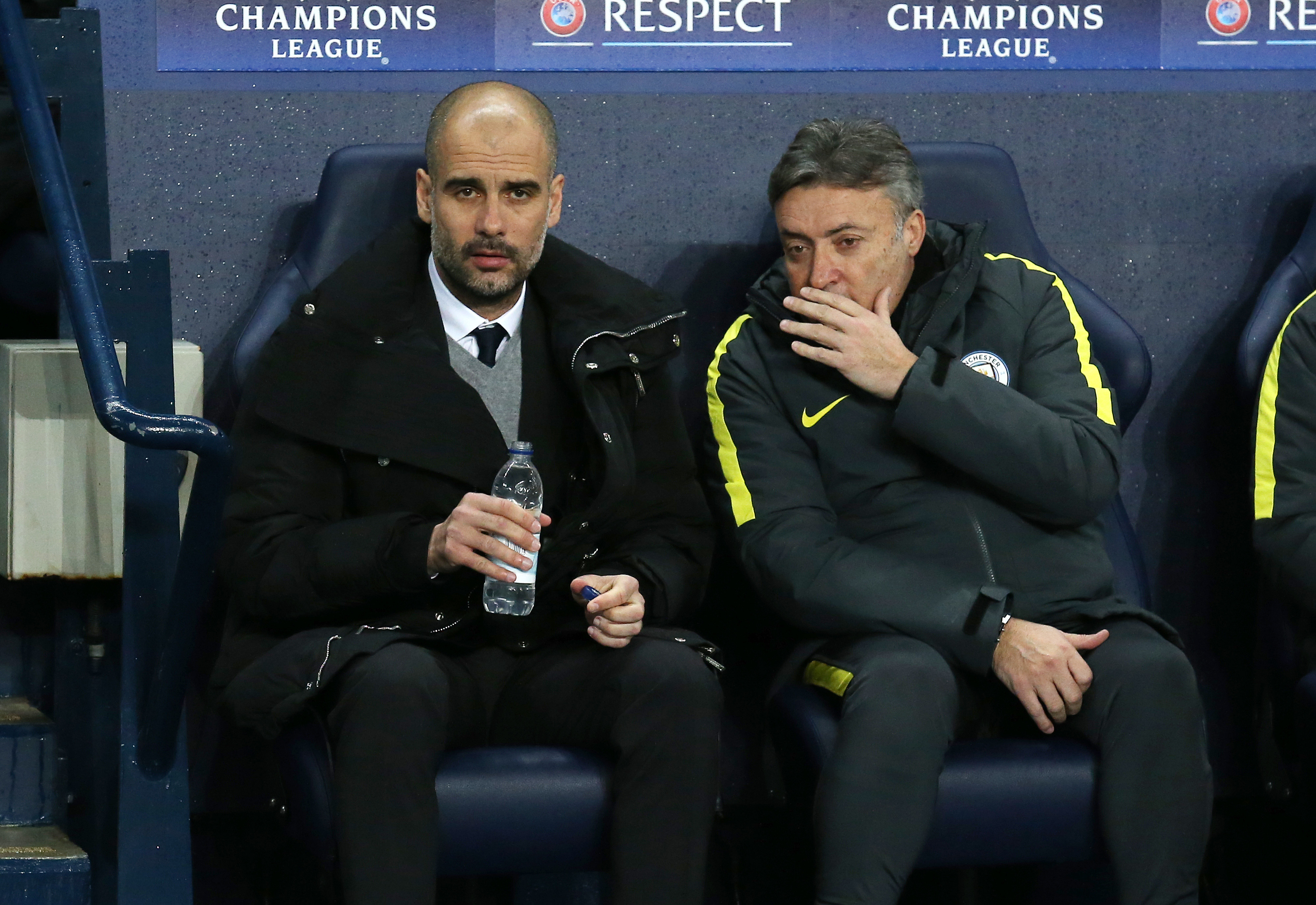 644993170-manchester-city-fc-v-as-monaco-uefa-champions-league-round-of-16-first-leg.jpg