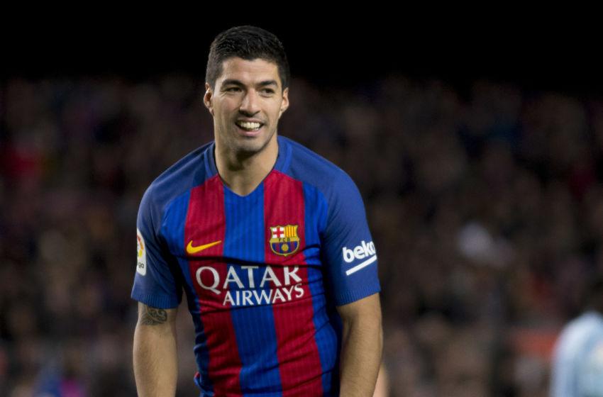 Image Result For Barcelona Vs Celta