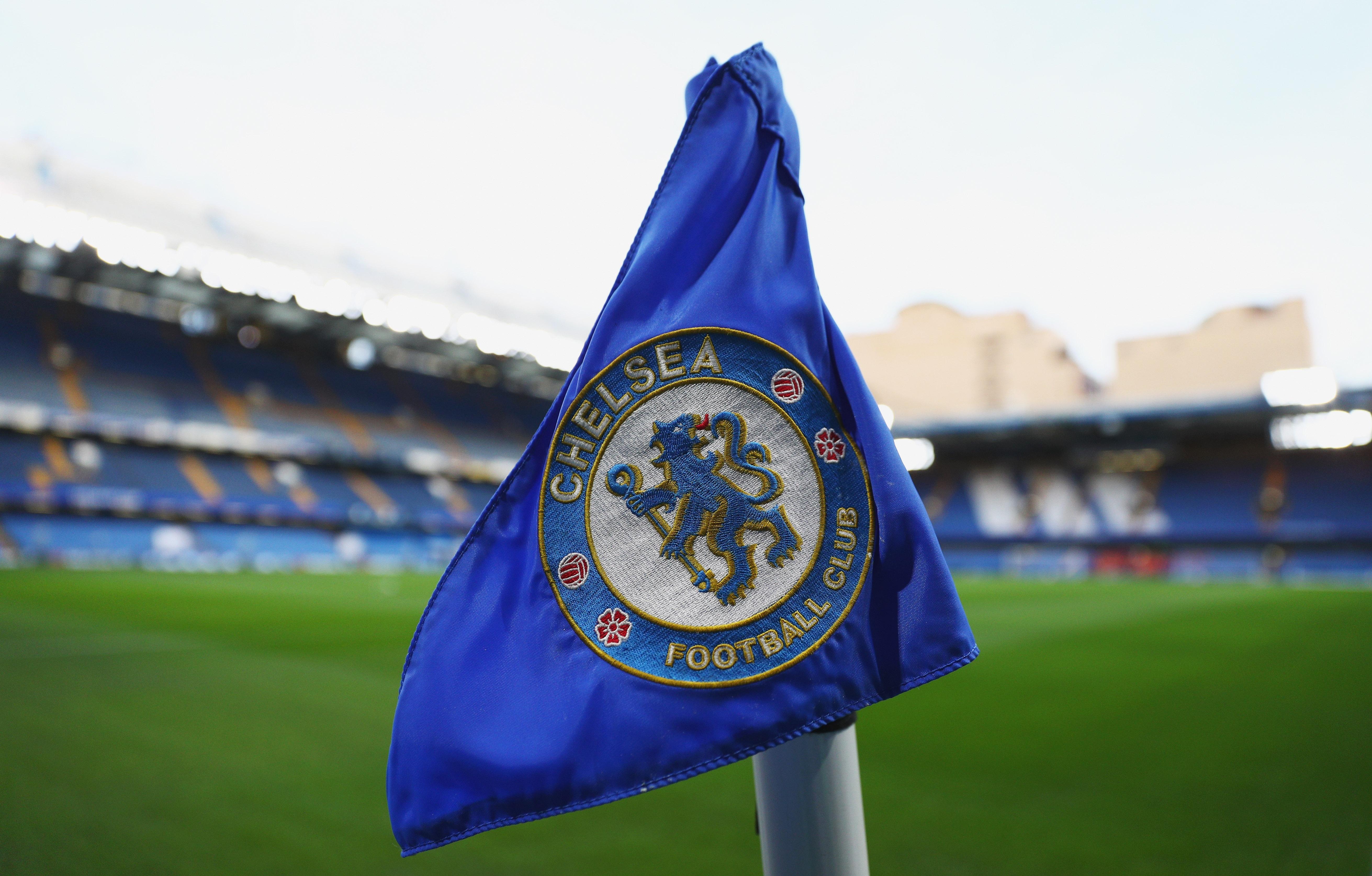Antonio Conte targets 18 points to Premier League title for Chelsea