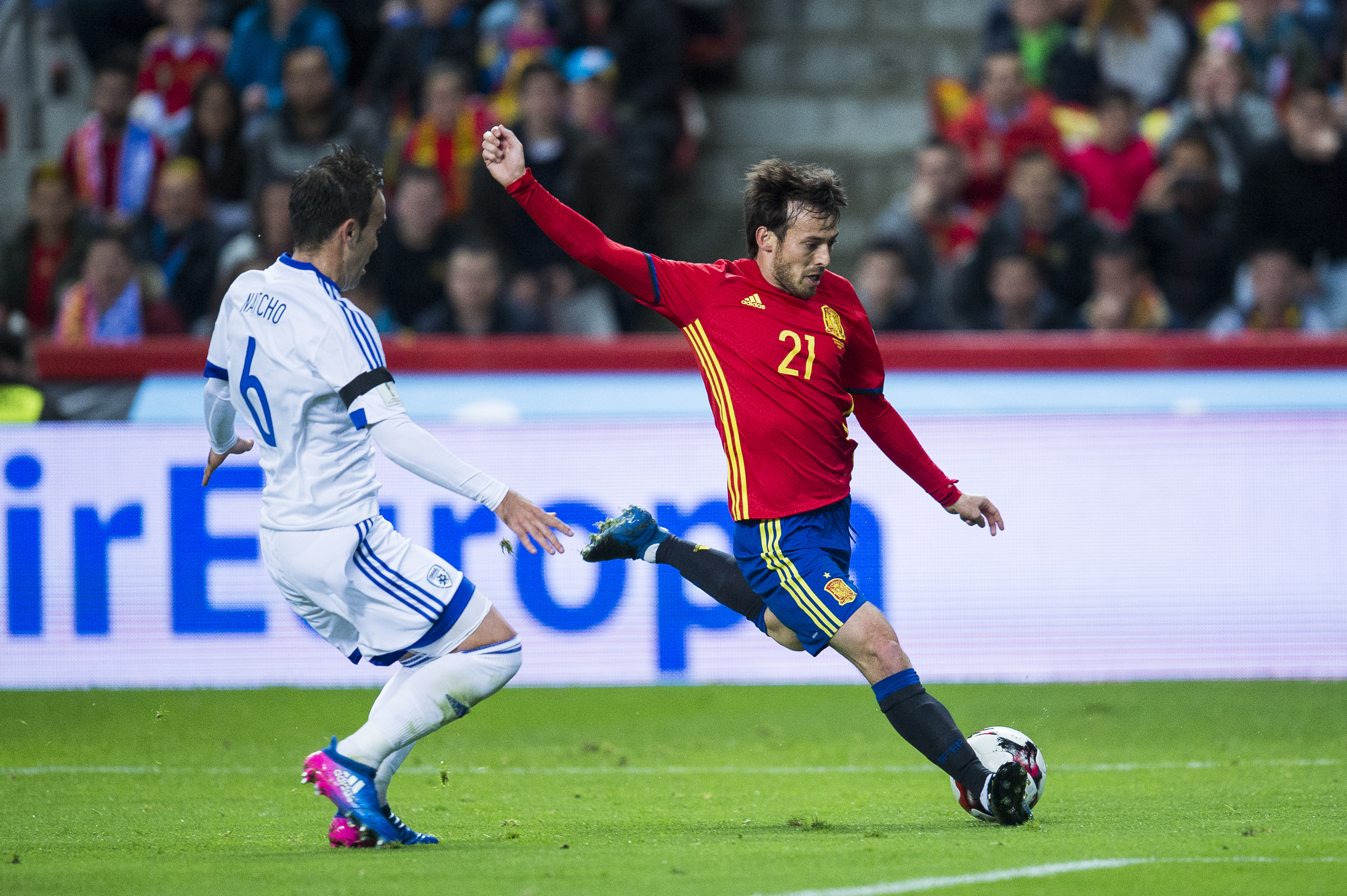657412866-spain-v-israel-fifa-2018-world-cup-qualifier.jpg