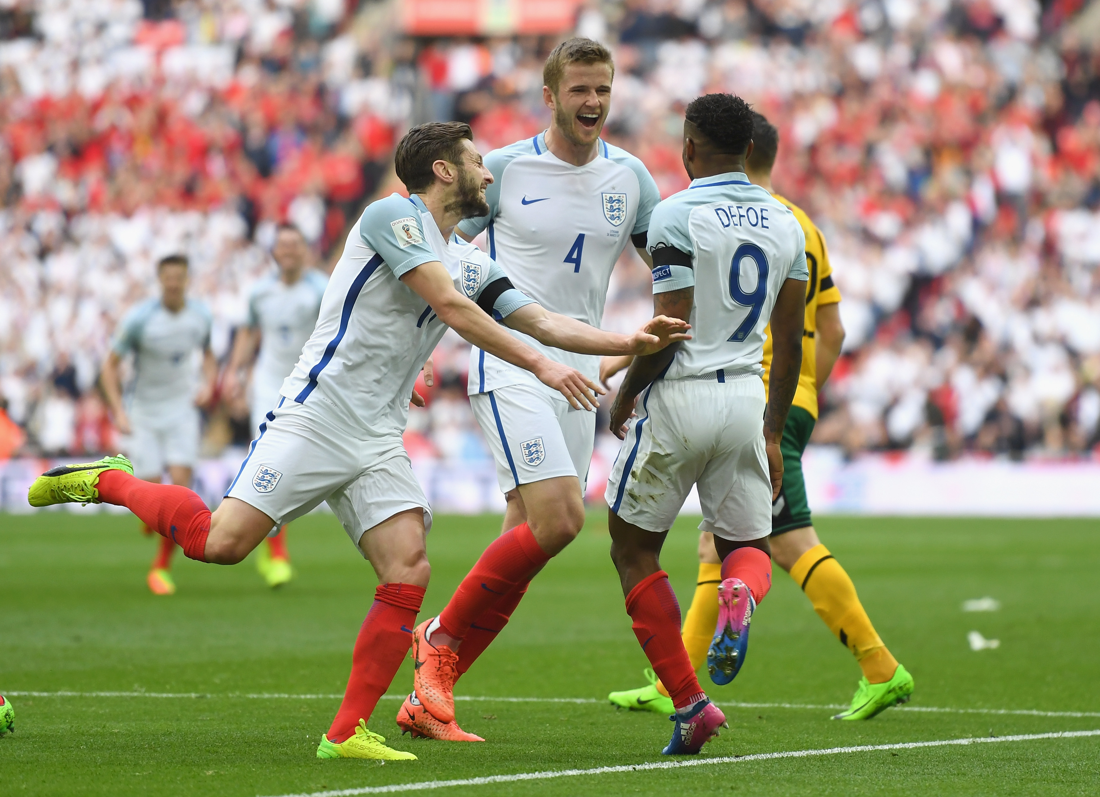 657992986-england-v-lithuania-fifa-2018-world-cup-qualifier.jpg