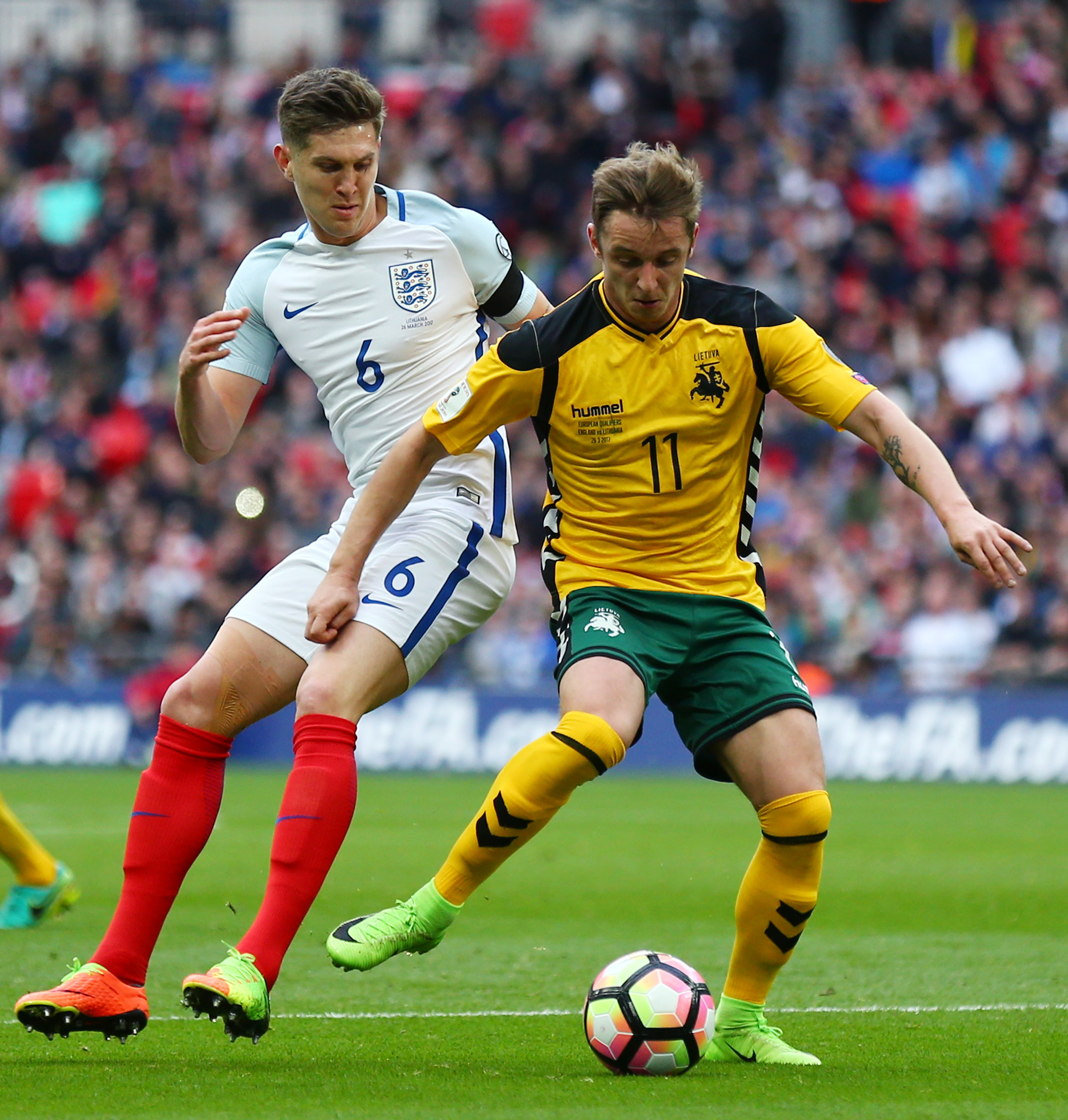 658349902-england-v-lithuania-fifa-2018-world-cup-qualifier.jpg