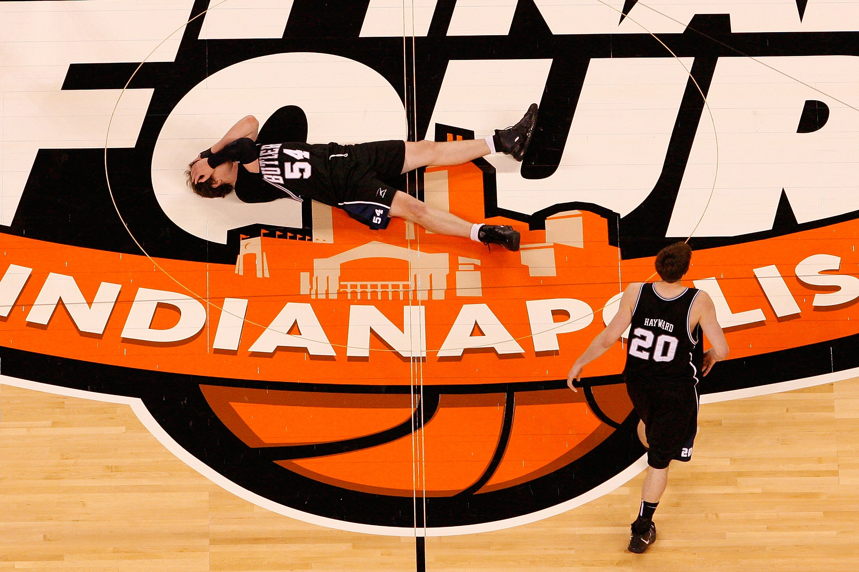March Madness: What happens to NCAA's Cinderellas when the ...