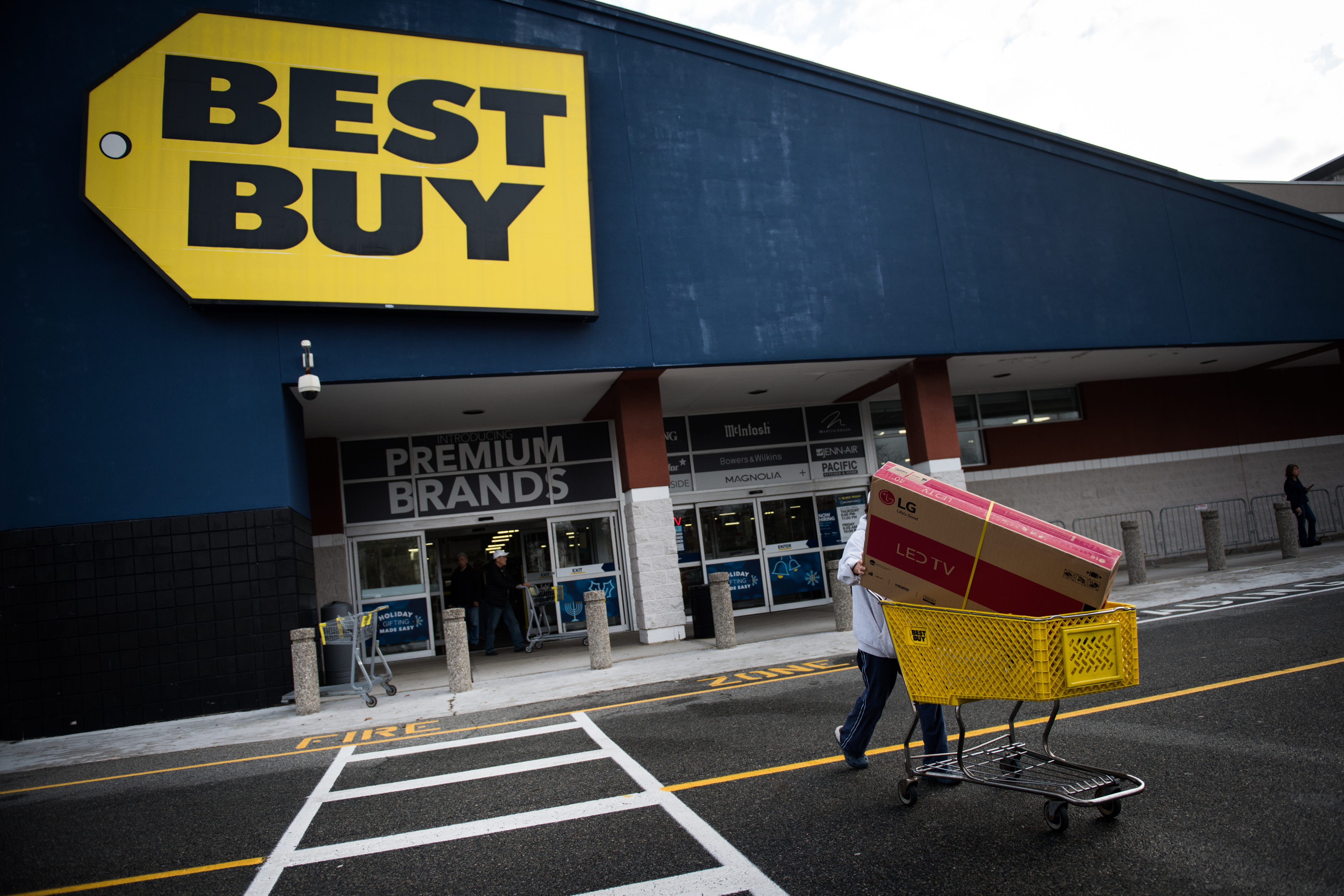 Target Black Friday 2017 Hours >> Is Best Buy open on Easter?