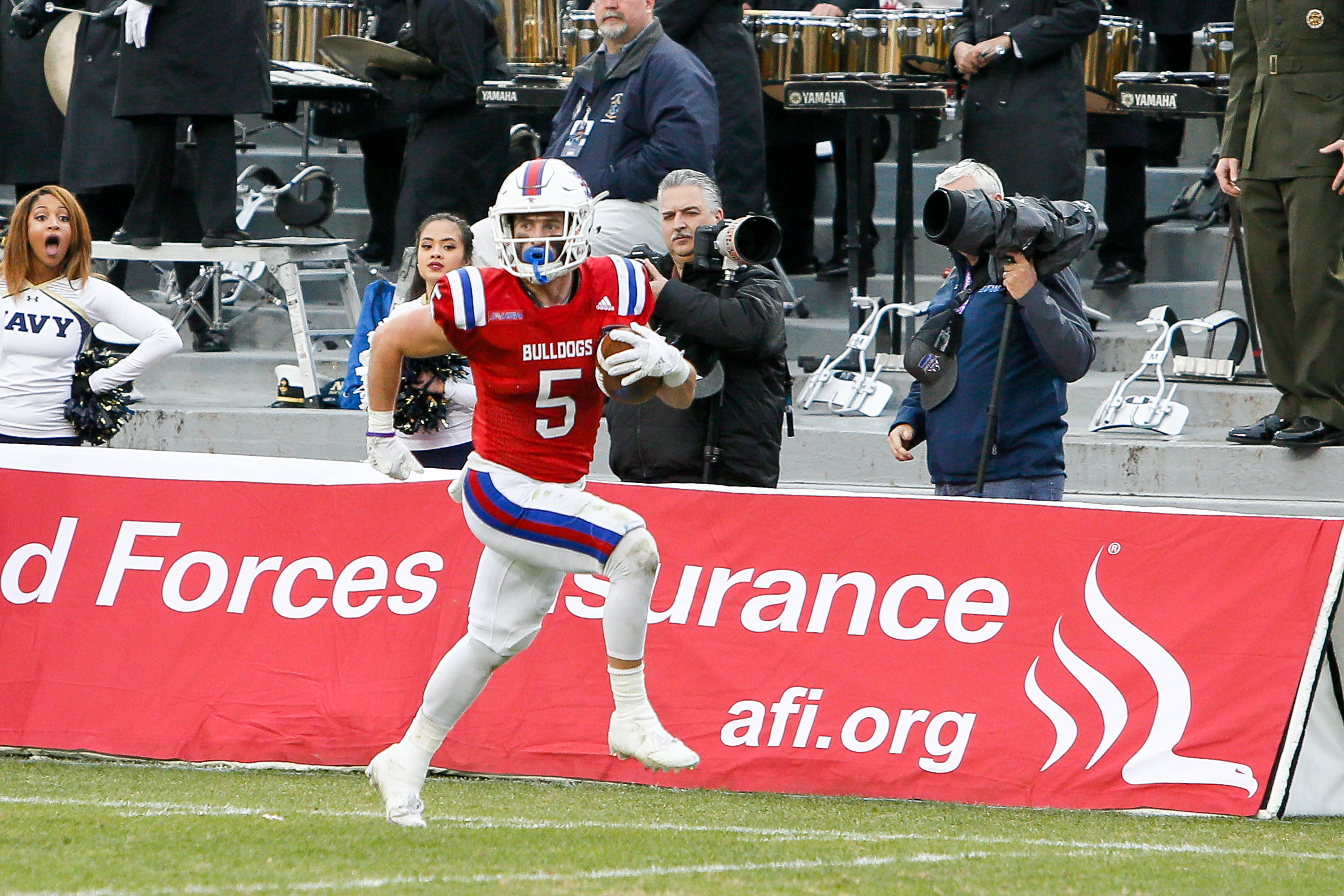 630481534-ncaa-football-dec-23-armed-forces-bowl-louisiana-tech-v-navy.jpg