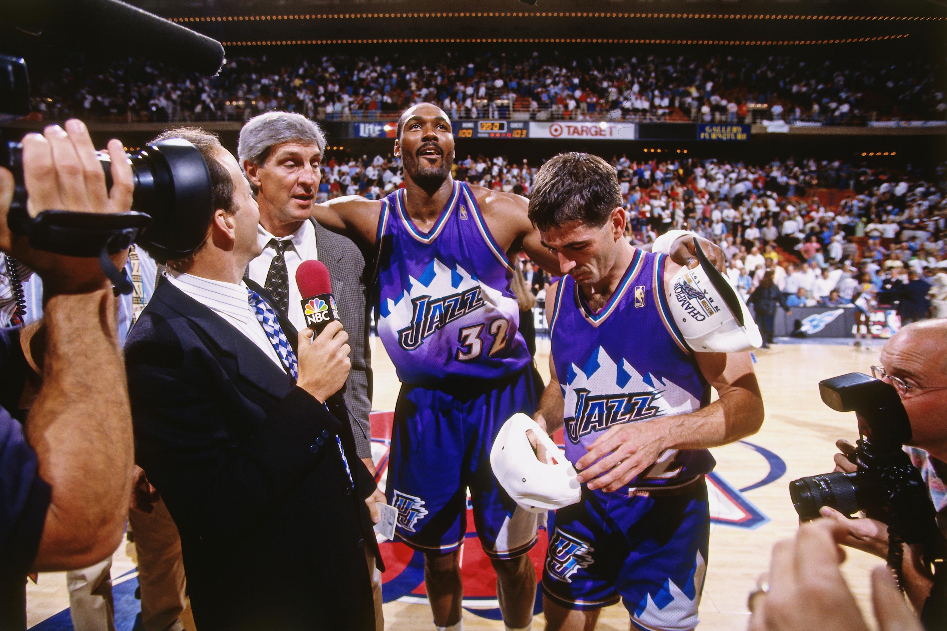 633382934-1997-western-conference-finals-game-six-utah-jazz-v-houston-rockets.jpg
