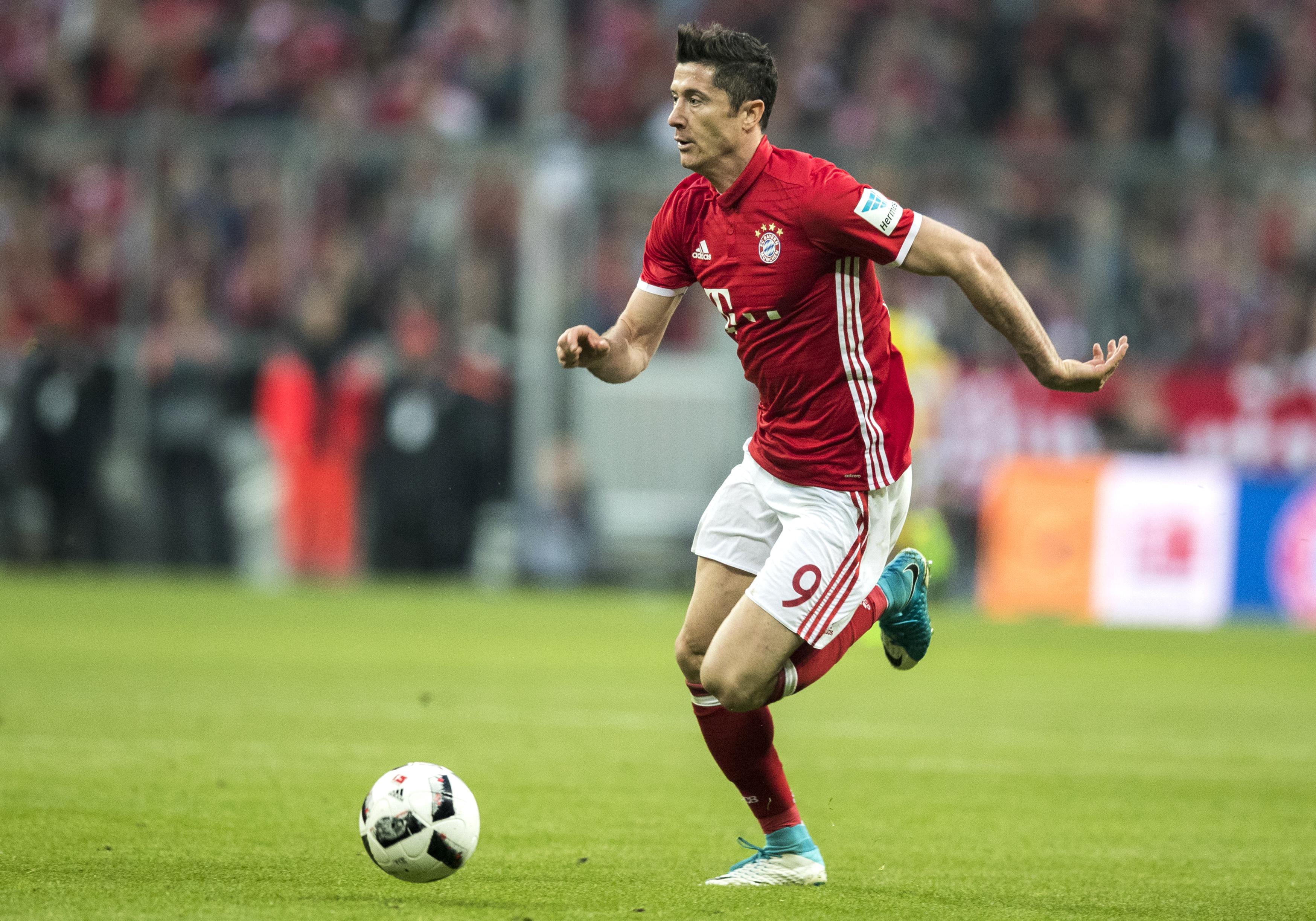 Mainz Bayern Live
