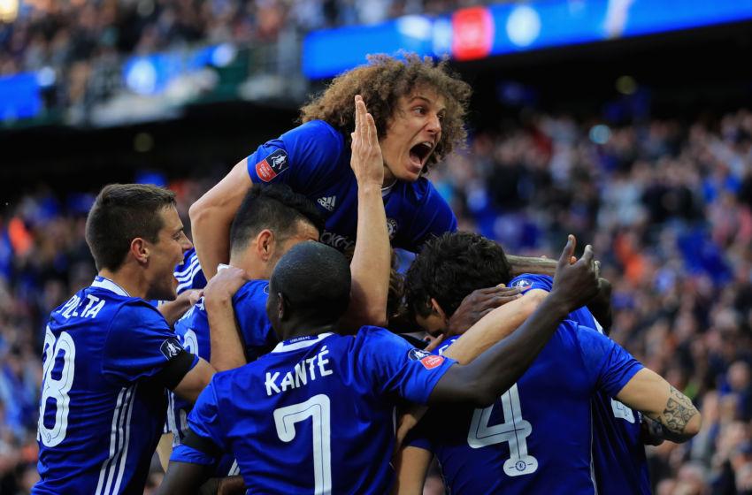 Chelsea vs. Middlesbrough live stream: Watch Premier League online