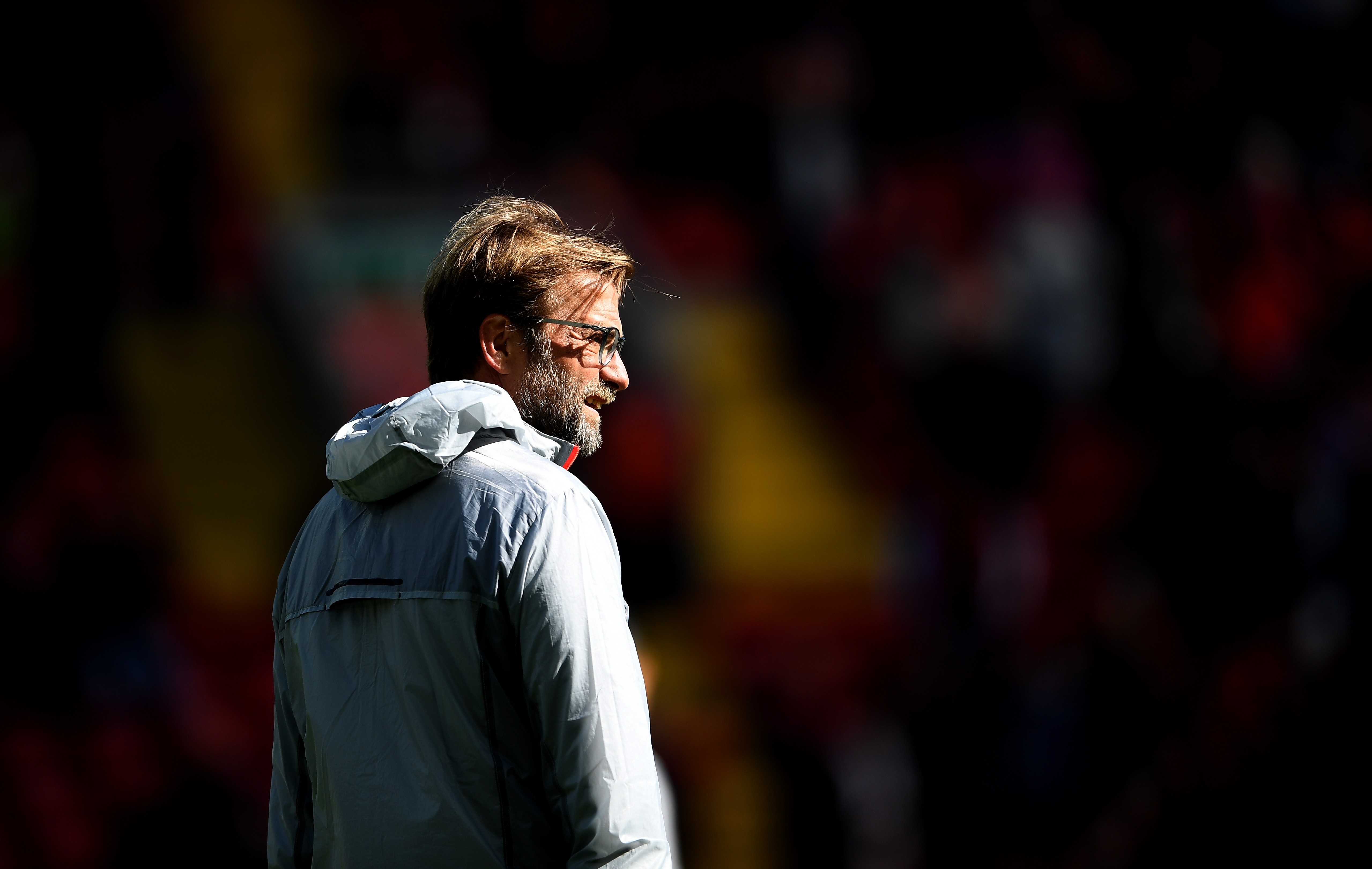 671879388-liverpool-v-crystal-palace-premier-league.jpg
