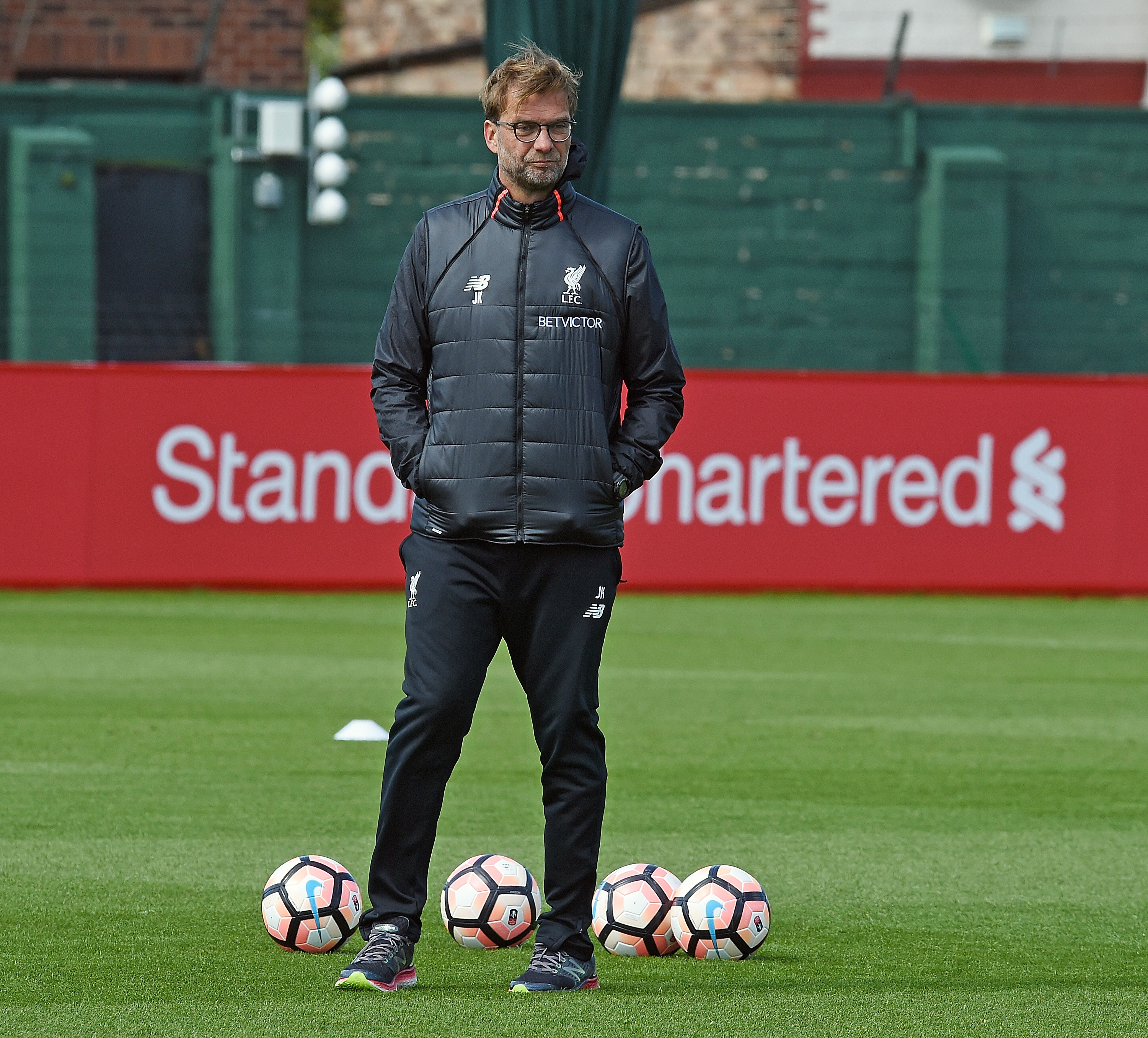 673270456-liverpool-training-session.jpg