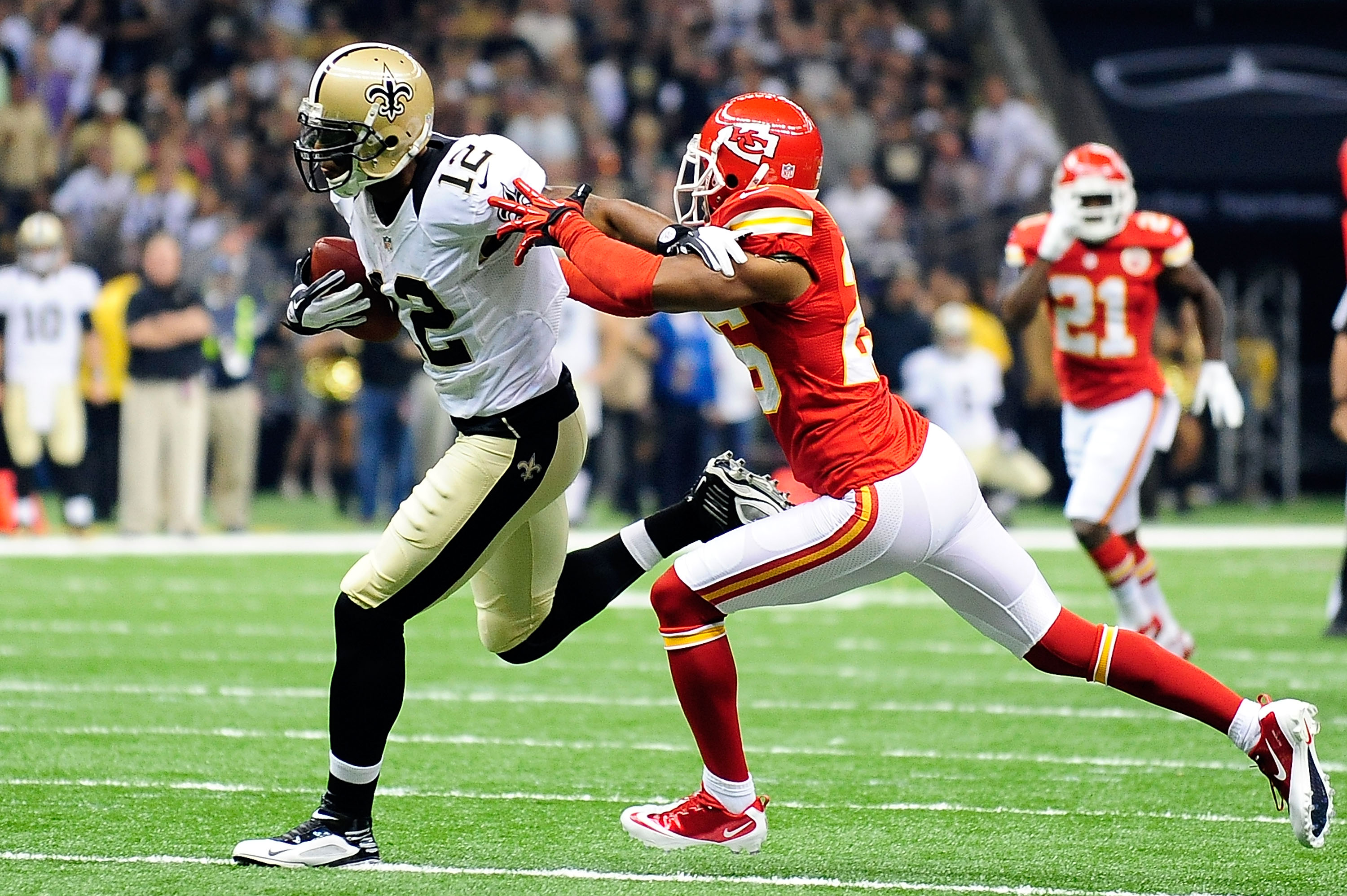 152647696-kansas-city-chiefs-v-new-orleans-saints.jpg