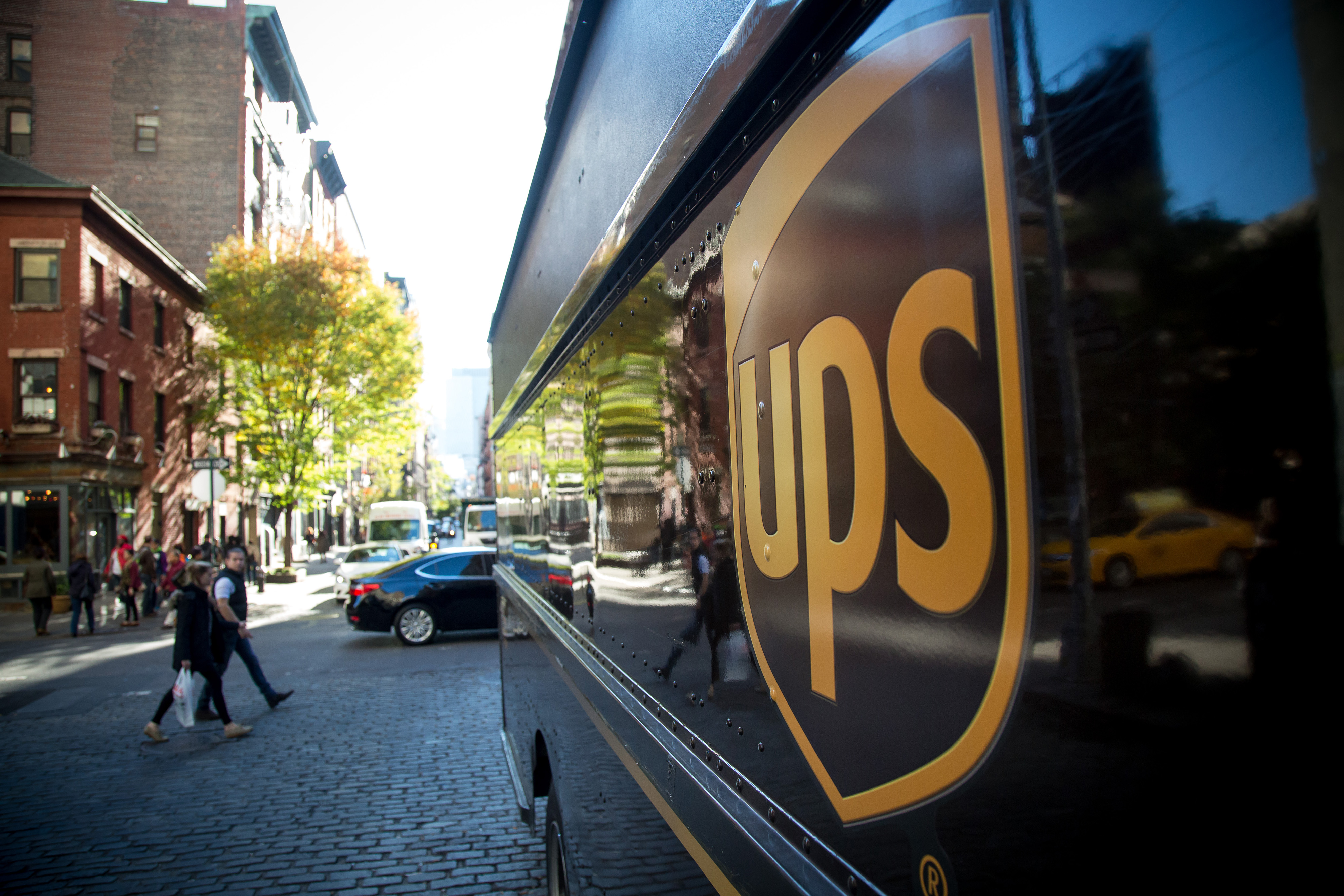 Fedex Delivery Days >> Does UPS deliver on Memorial Day?