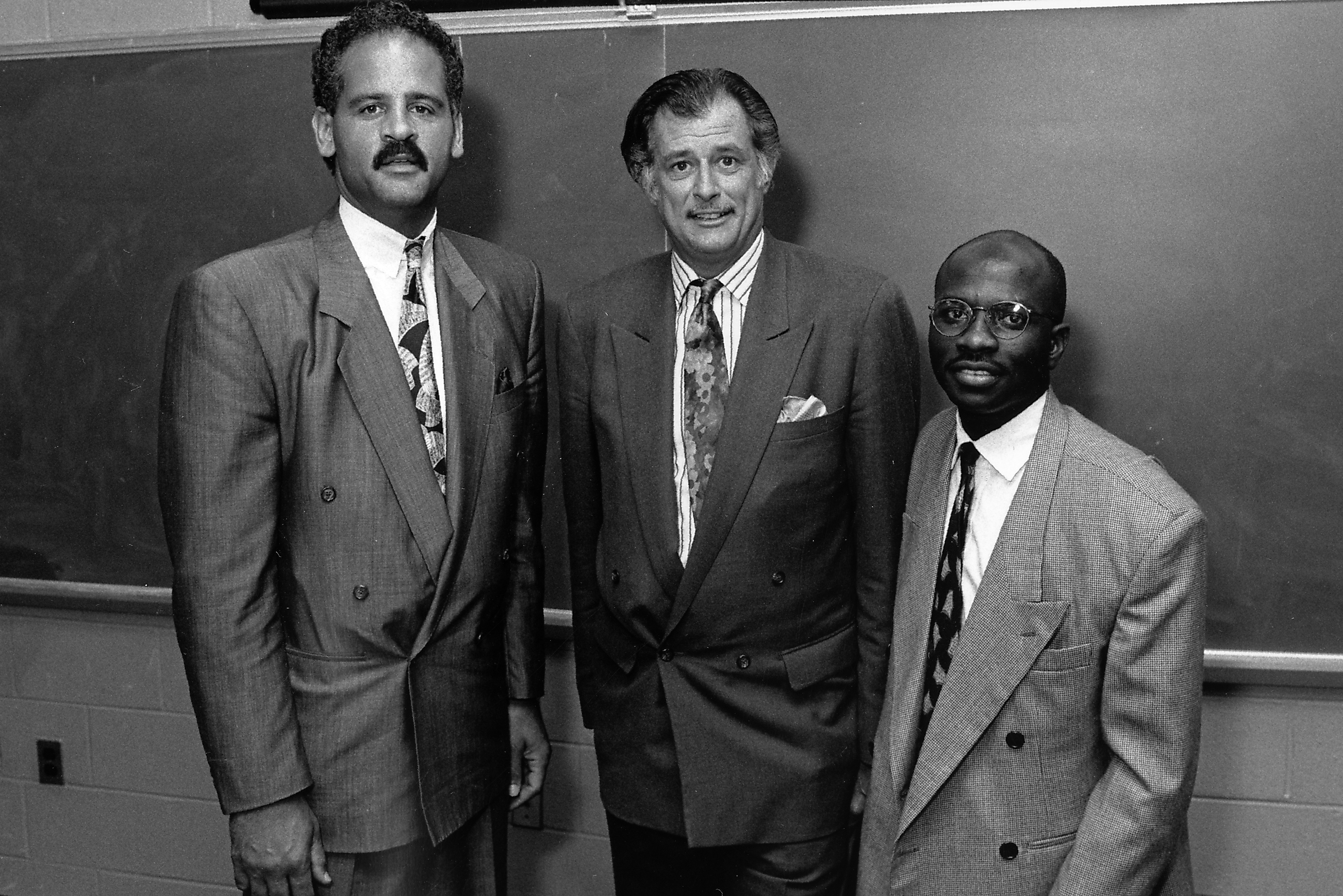 529287663-frank-deford-and-small-group.jpg