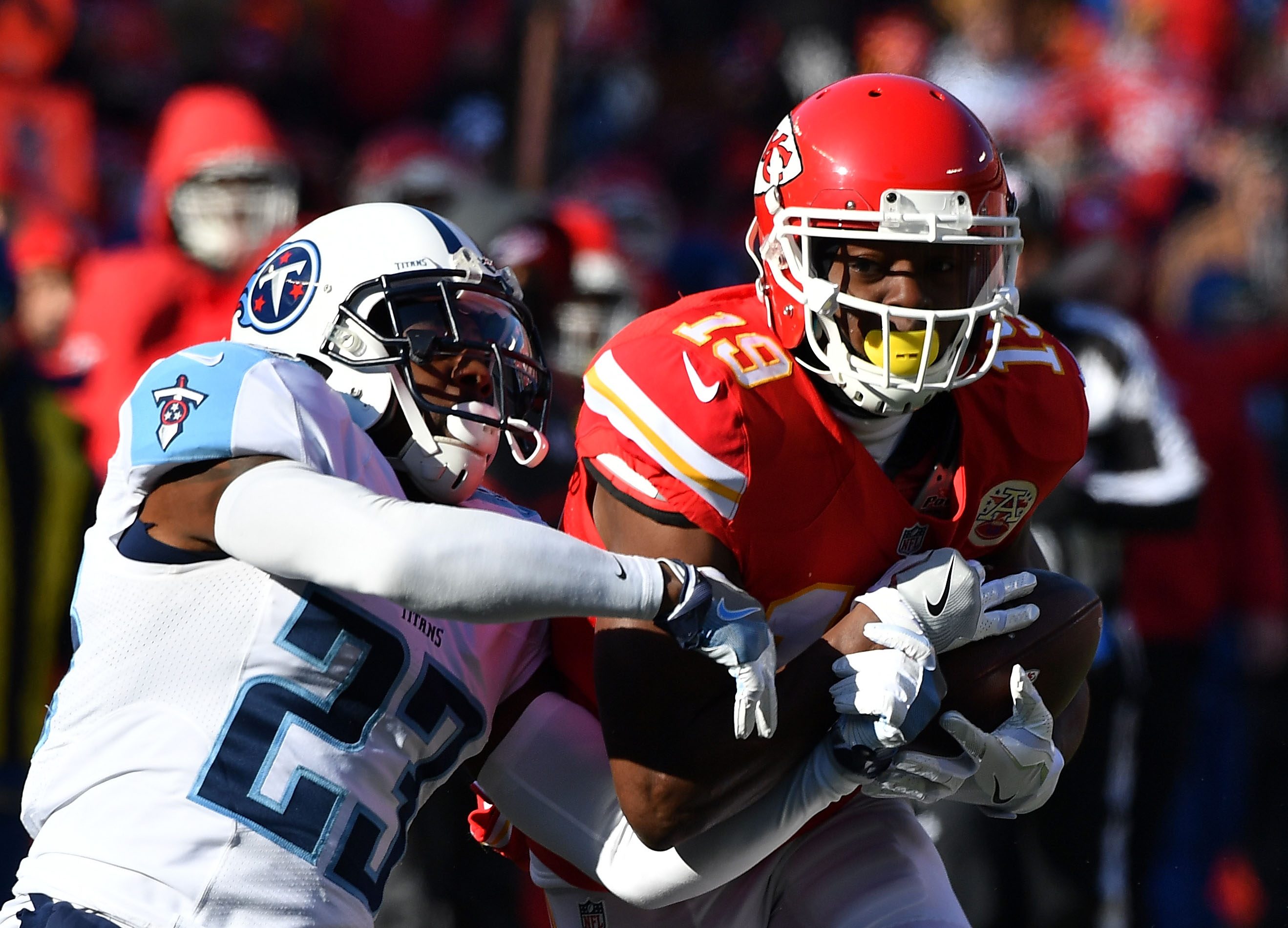 630205450-tennessee-titans-v-kansas-city-chiefs.jpg