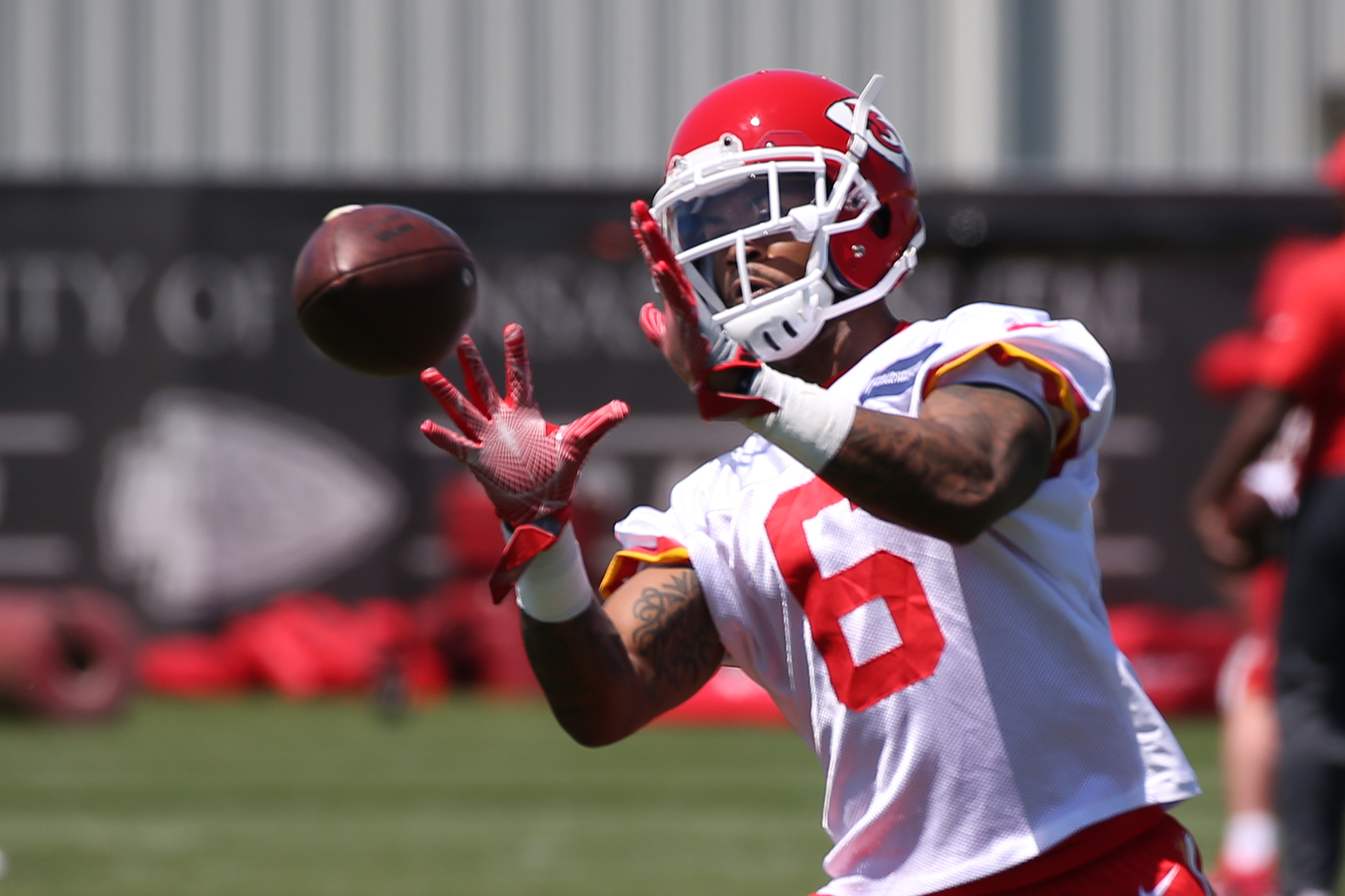 680519874-nfl-may-07-chiefs-rookie-camp.jpg