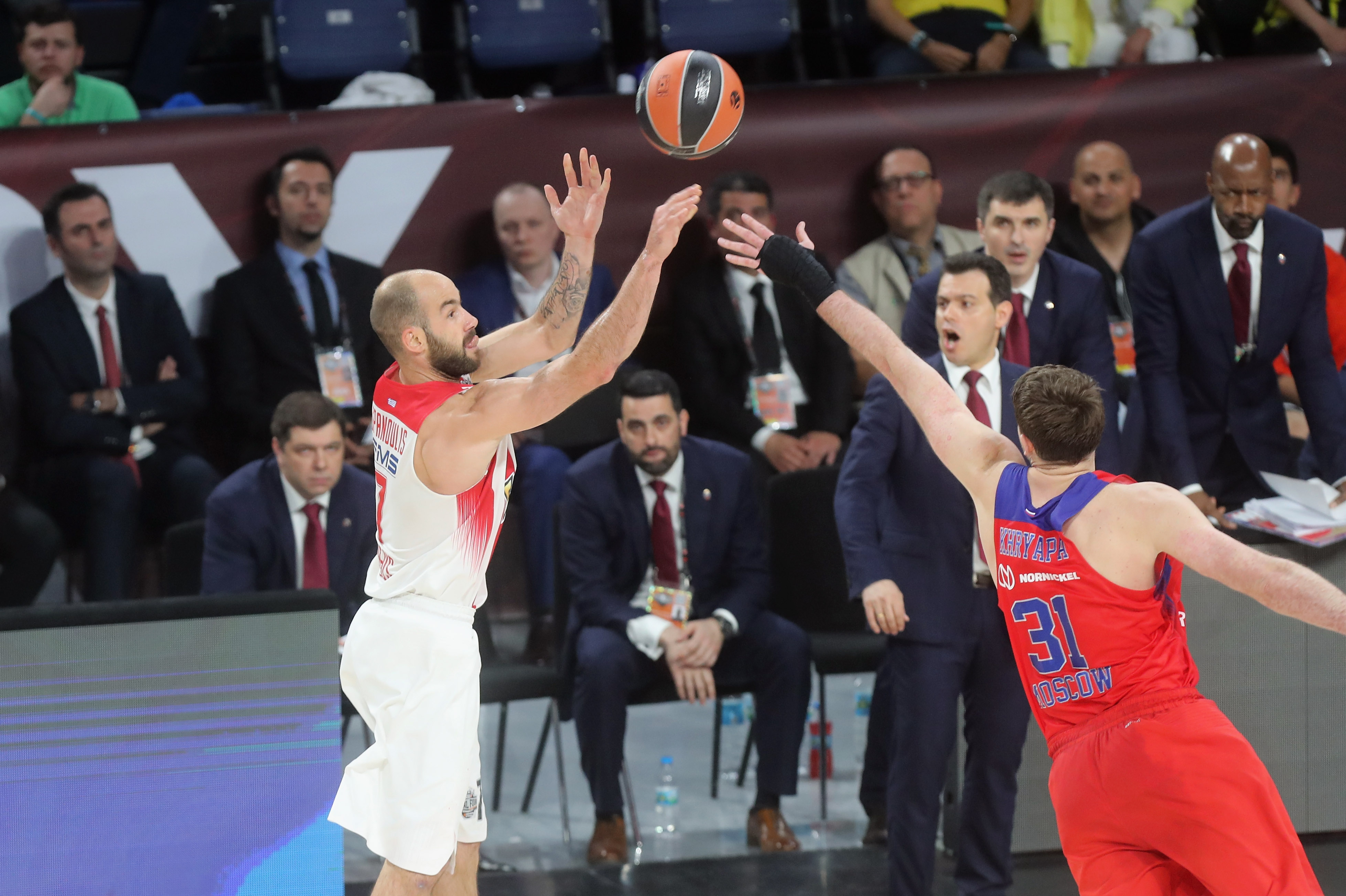 685343850-cska-moscow-v-olympiacos-piraeus-turkish-airlines-euroleague-final-four-istanbul-semifinal-b.jpg