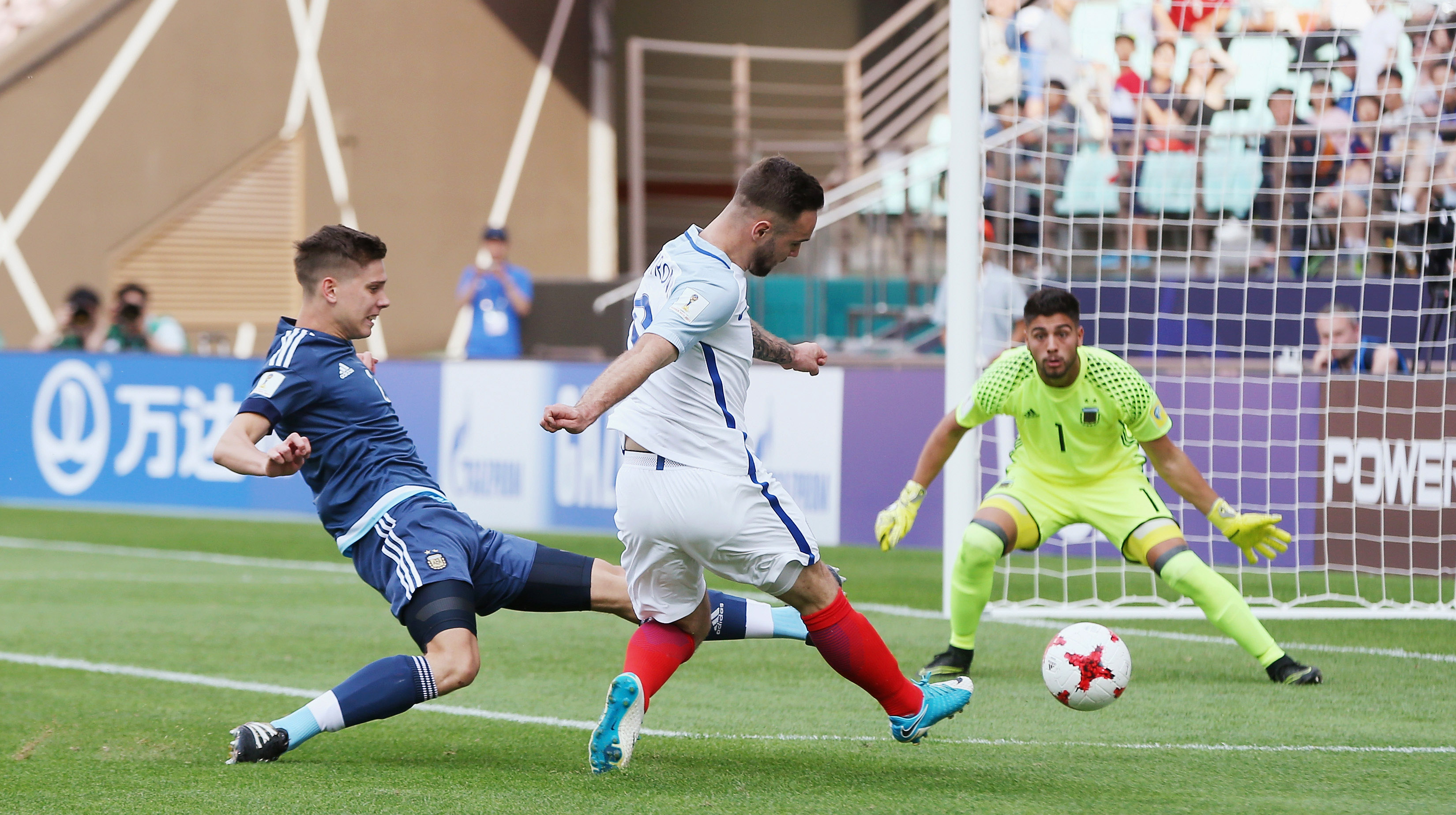 685705152-argentina-v-england-fifa-u-20-world-cup-korea-republic-2017.jpg