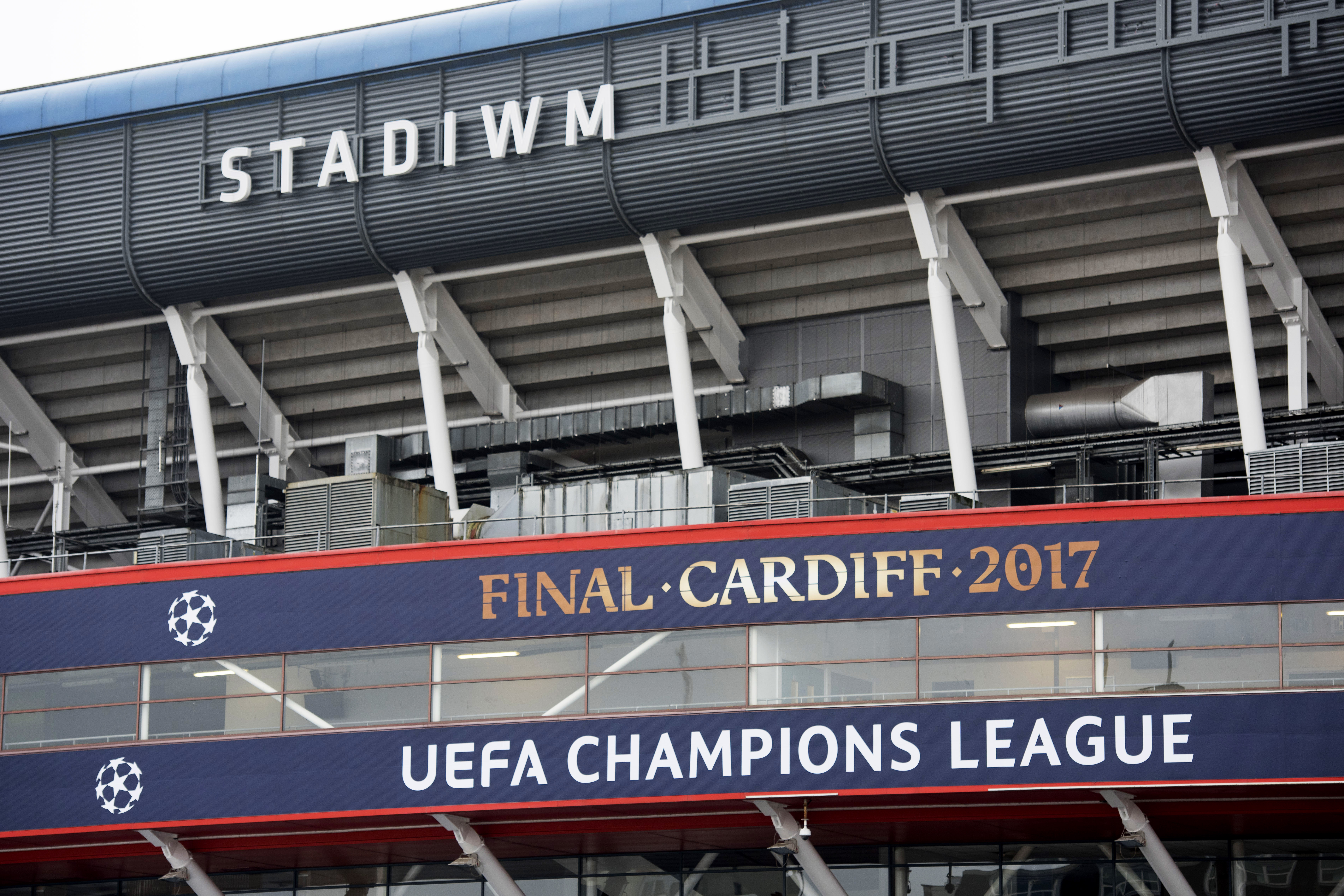 689761250-preparations-ahead-of-champions-league-final.jpg