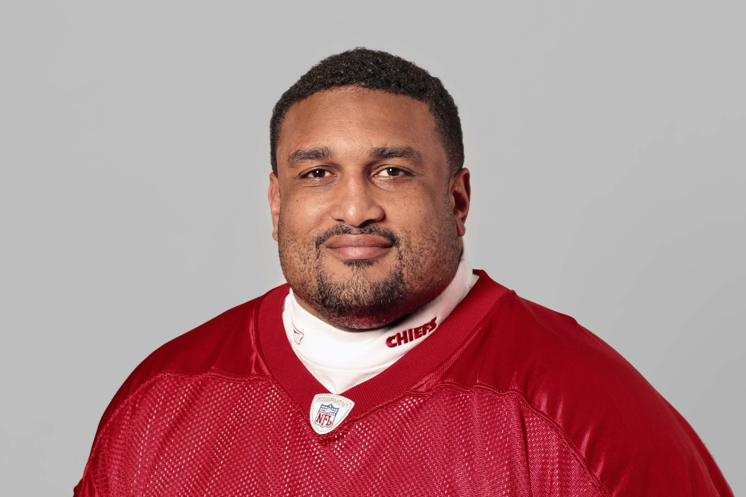71374620-kansas-city-chiefs-2006-headshots.jpg