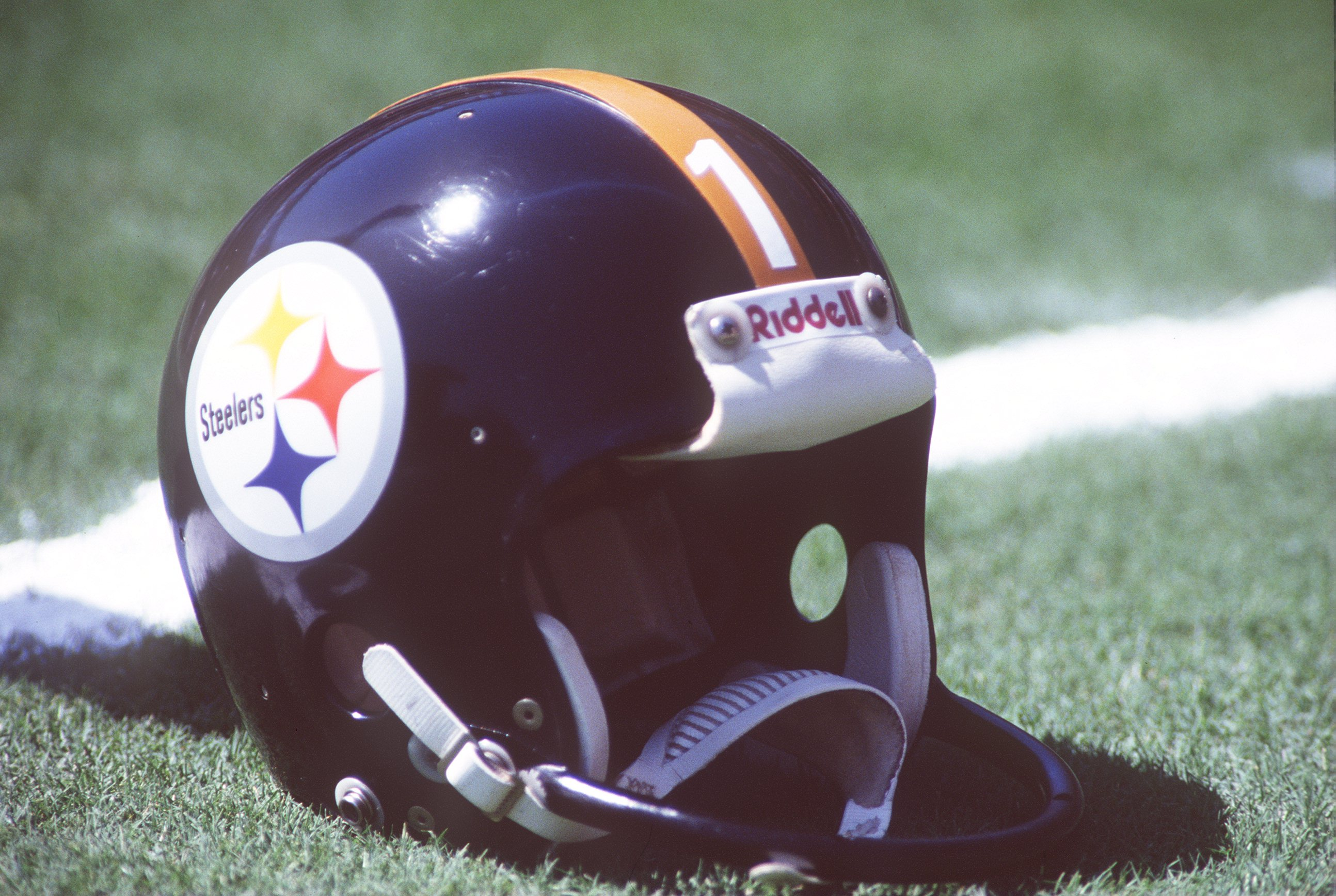 291031-steelers-helmet.jpg