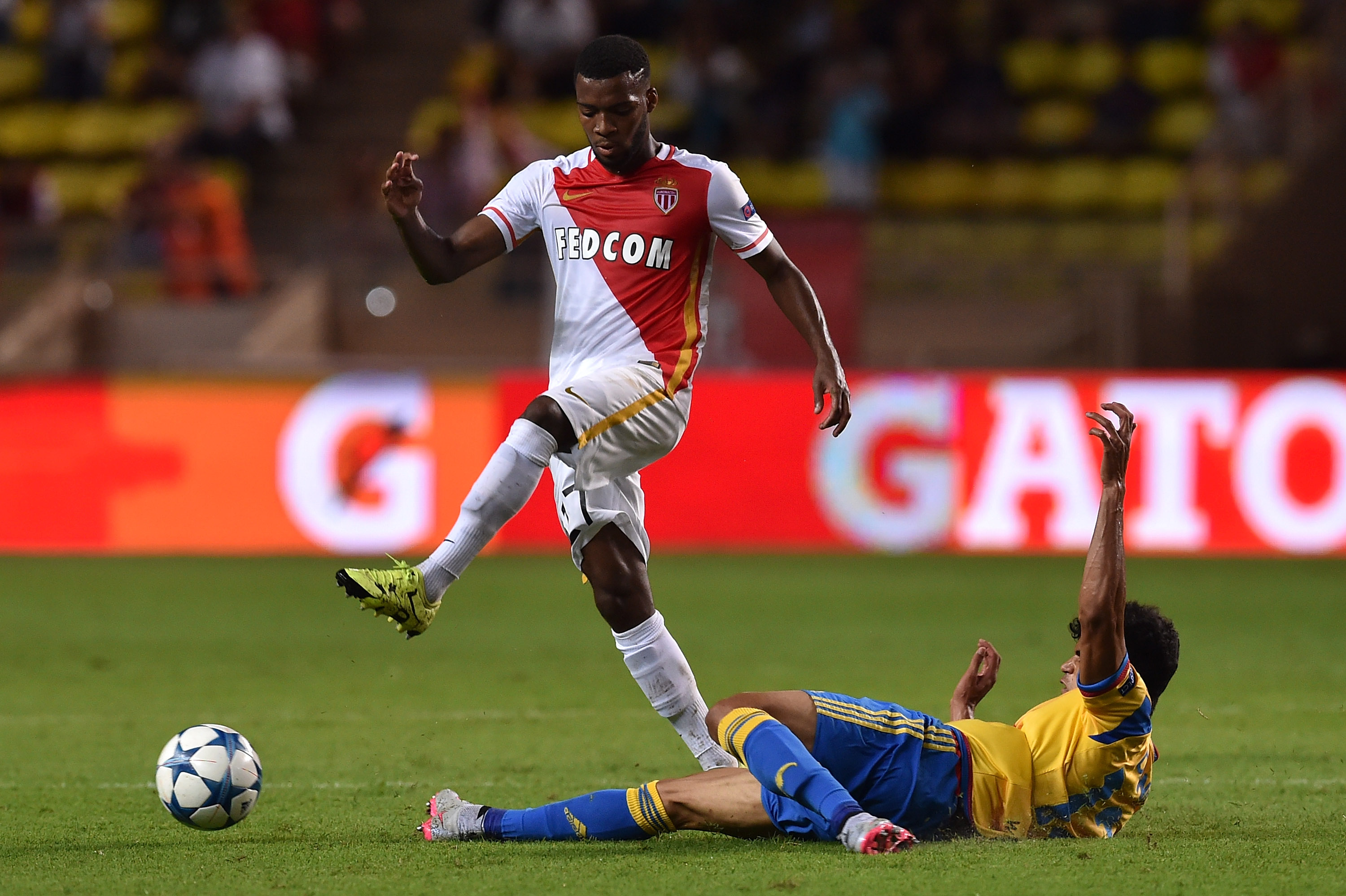 486204376-monaco-v-valencia-uefa-champions-league-qualifying-round-play-off-second-leg.jpg