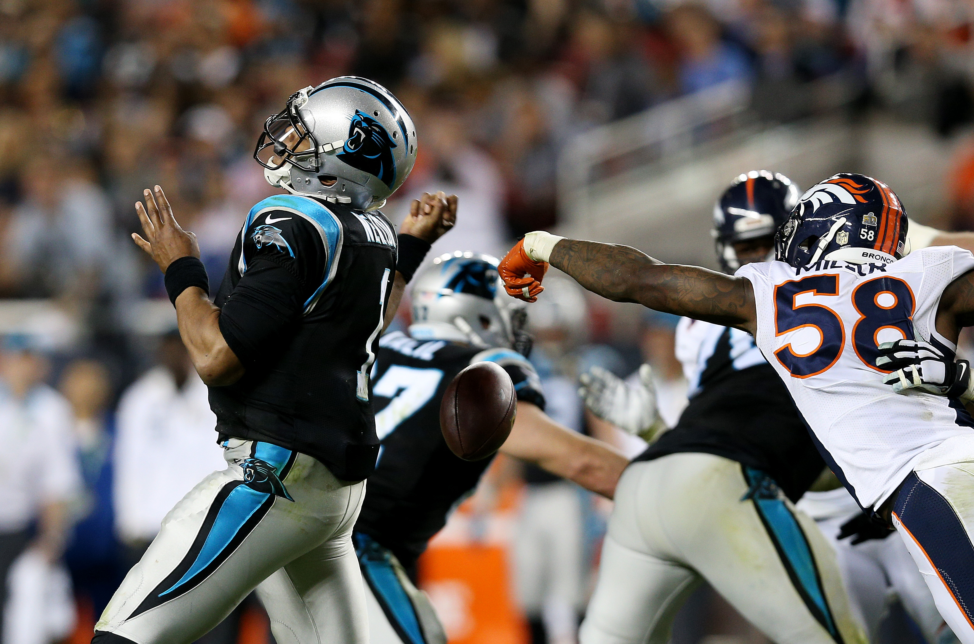 508989830-super-bowl-50-carolina-panthers-v-denver-broncos.jpg