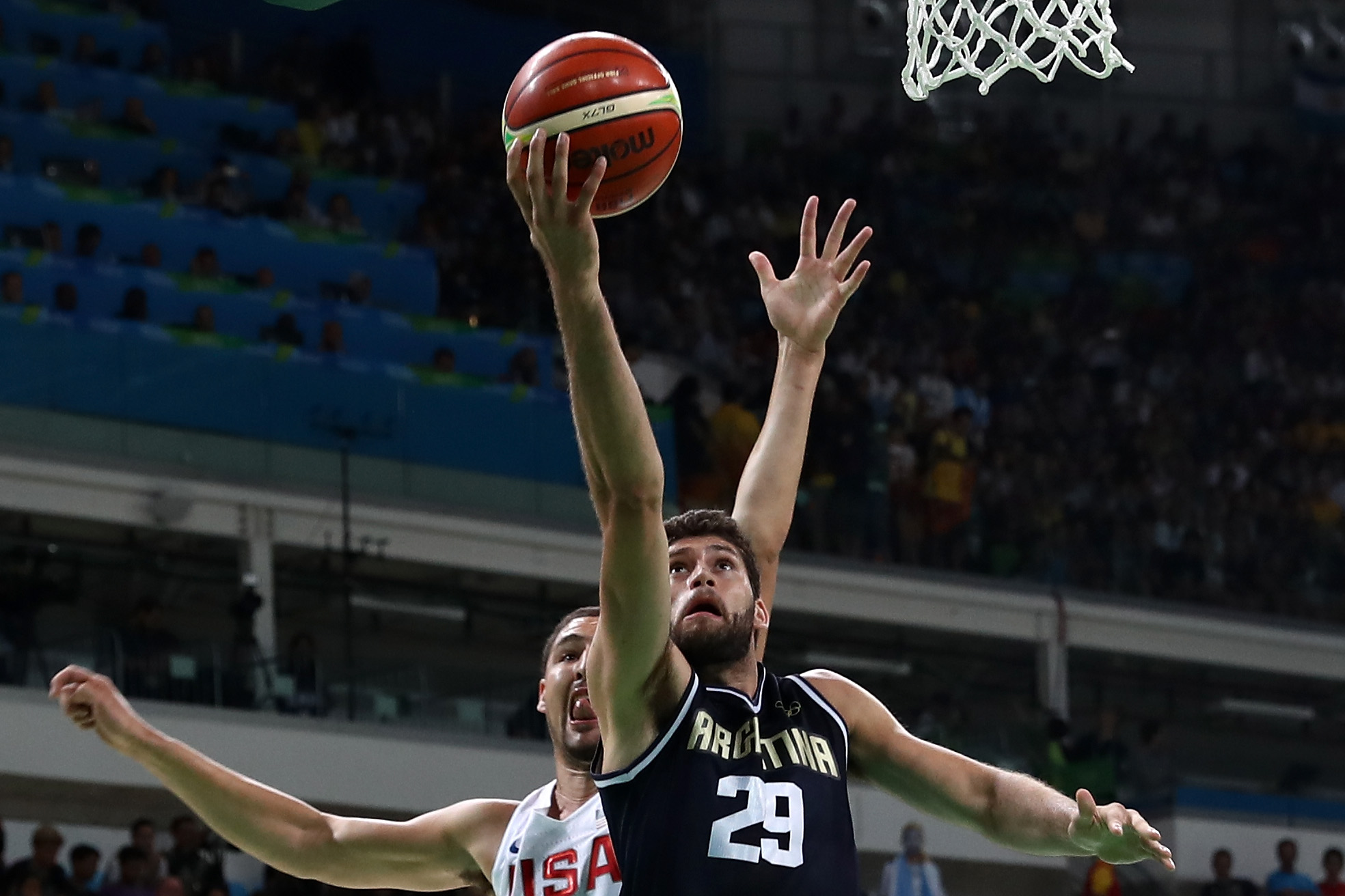 591600870-basketball-olympics-day-12.jpg